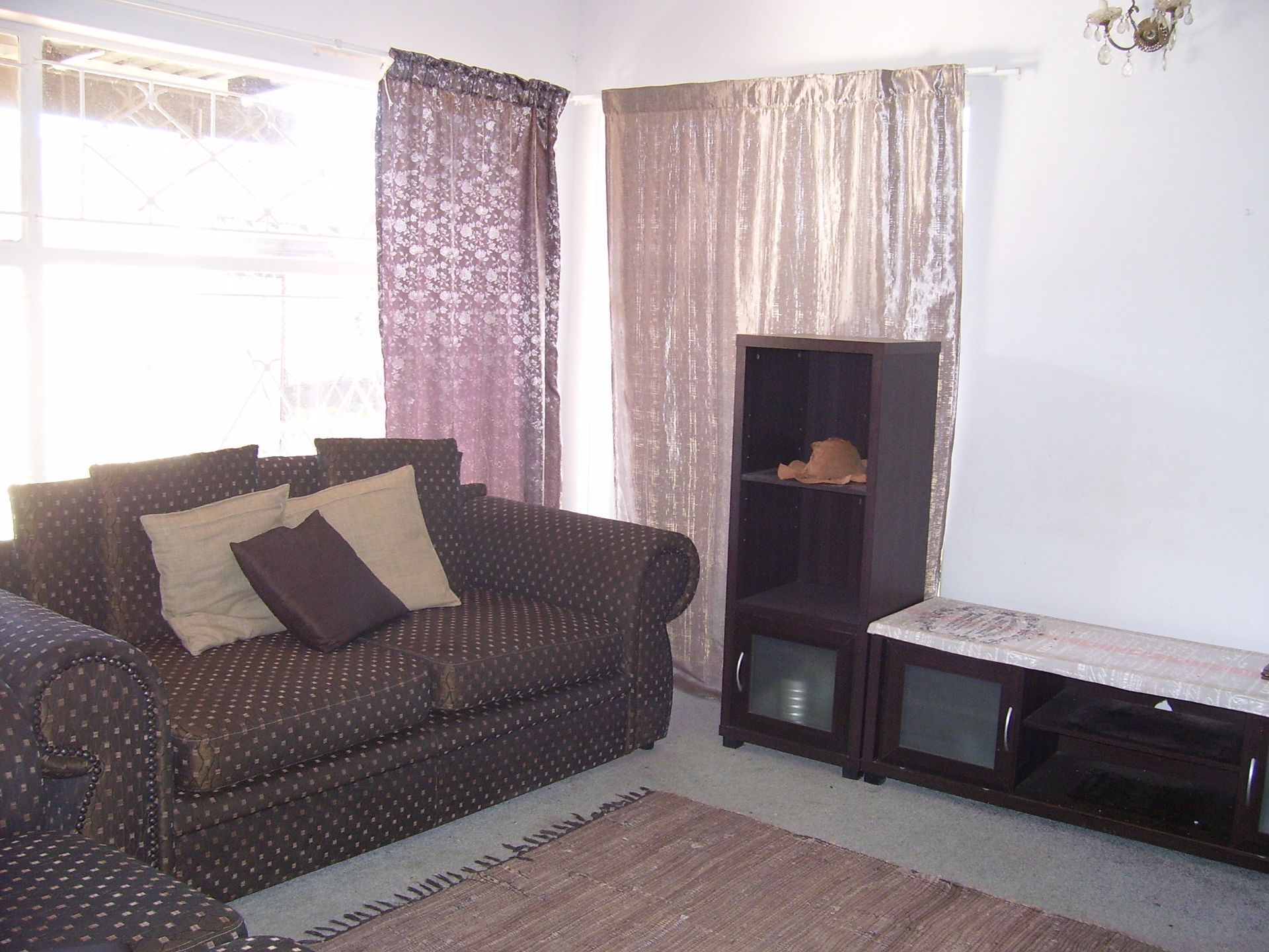 Suid Dorp property for sale. Ref No: 13503270. Picture no 10