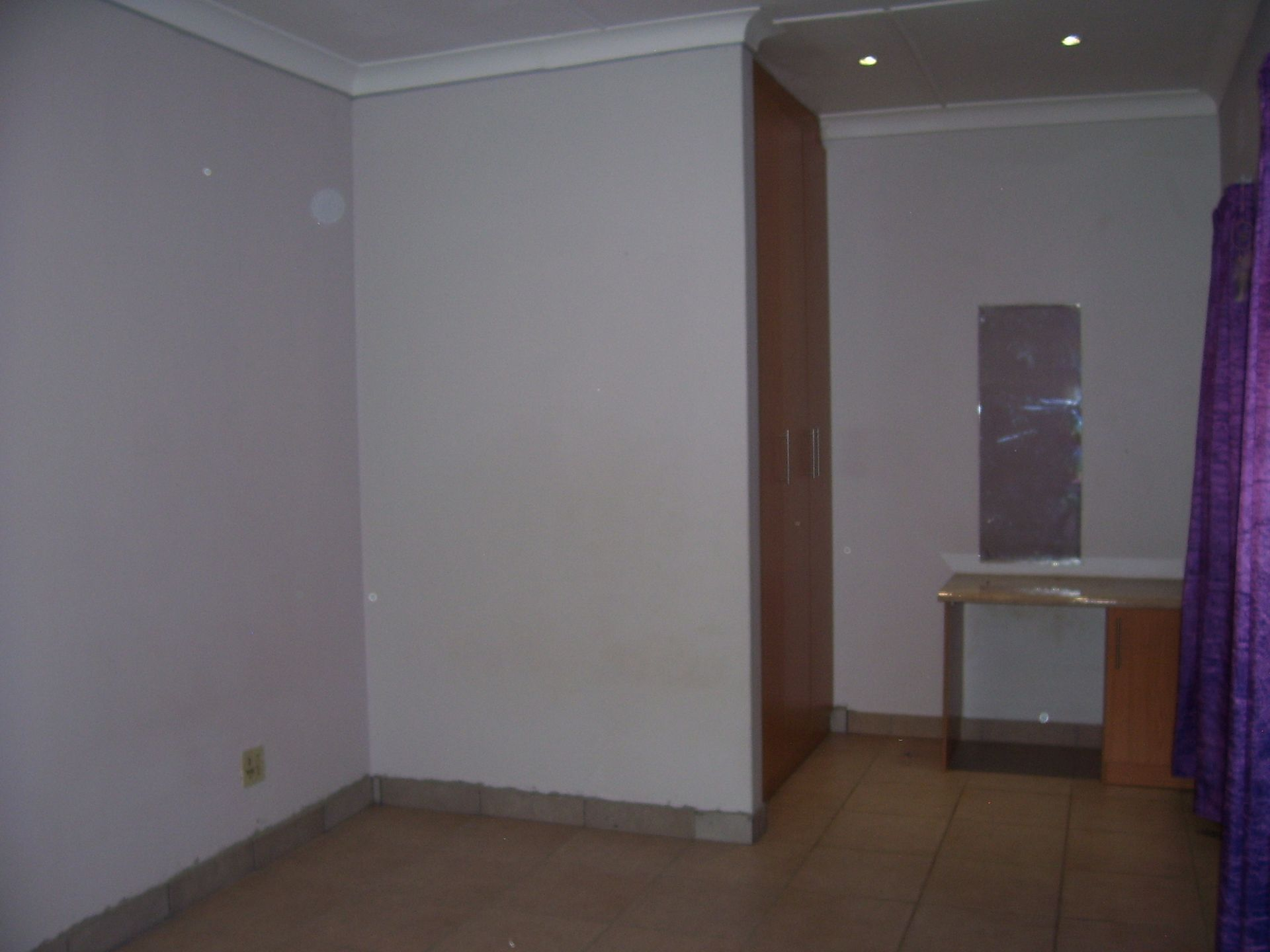 Suid Dorp property for sale. Ref No: 13503270. Picture no 20
