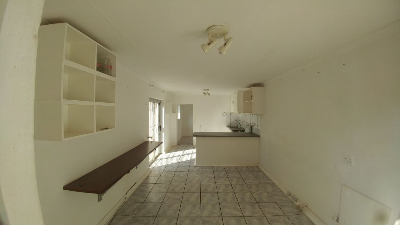 Die Bult property for sale. Ref No: 13504190. Picture no 19