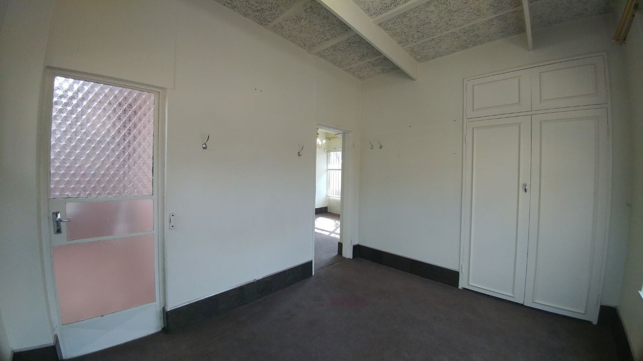 Die Bult property for sale. Ref No: 13504190. Picture no 16
