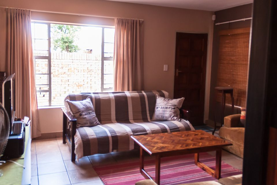Potchefstroom Central property for sale. Ref No: 13504336. Picture no 7