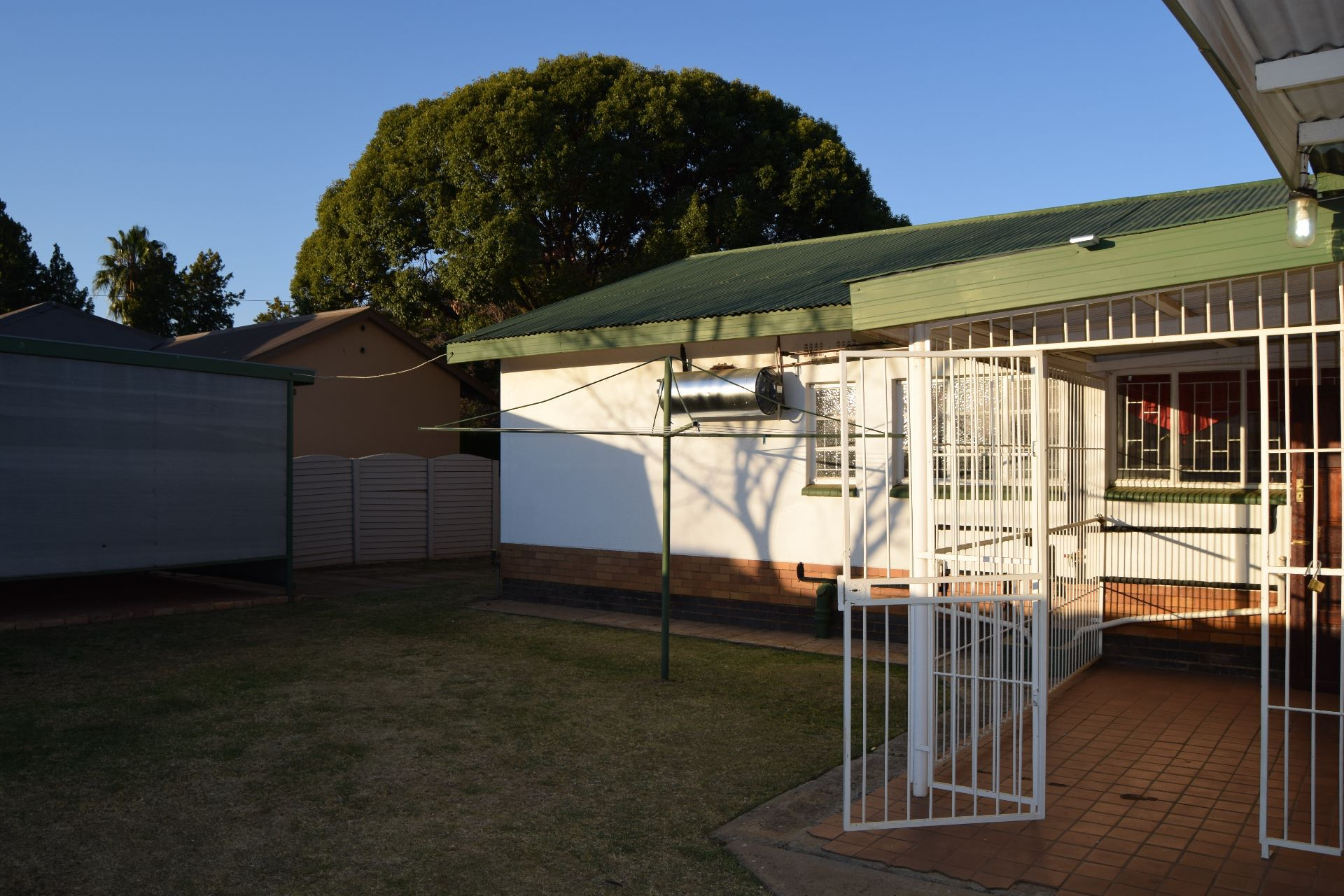 Potchefstroom Central property for sale. Ref No: 13506401. Picture no 3