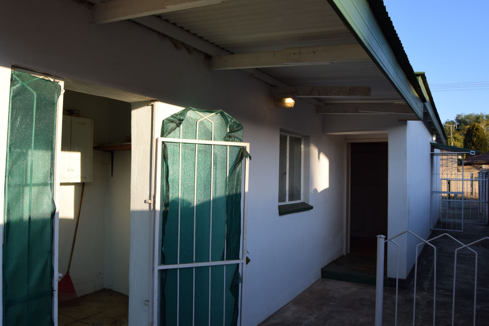 Potchefstroom Central property for sale. Ref No: 13506401. Picture no 4