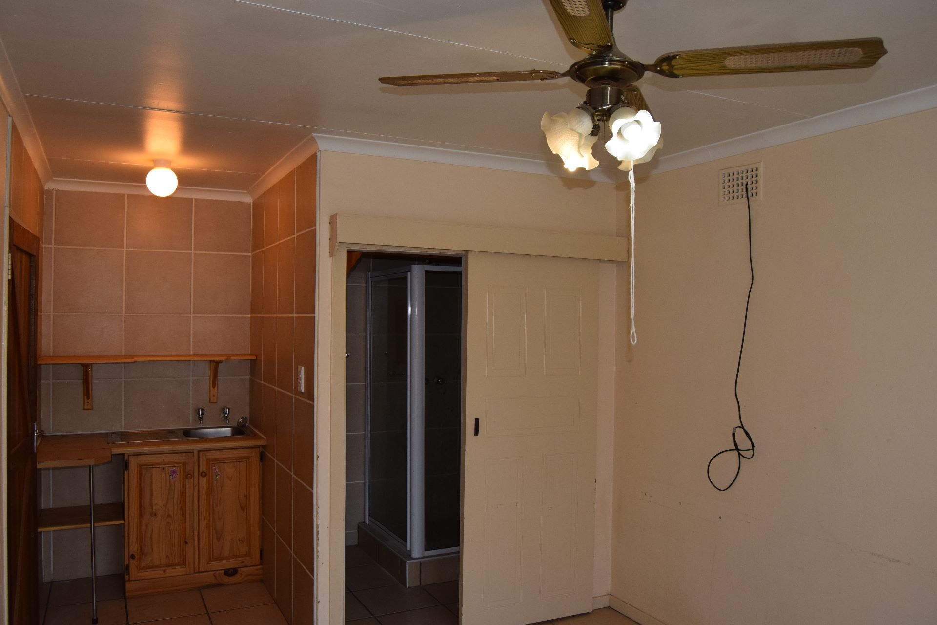 Potchefstroom Central property for sale. Ref No: 13506401. Picture no 20