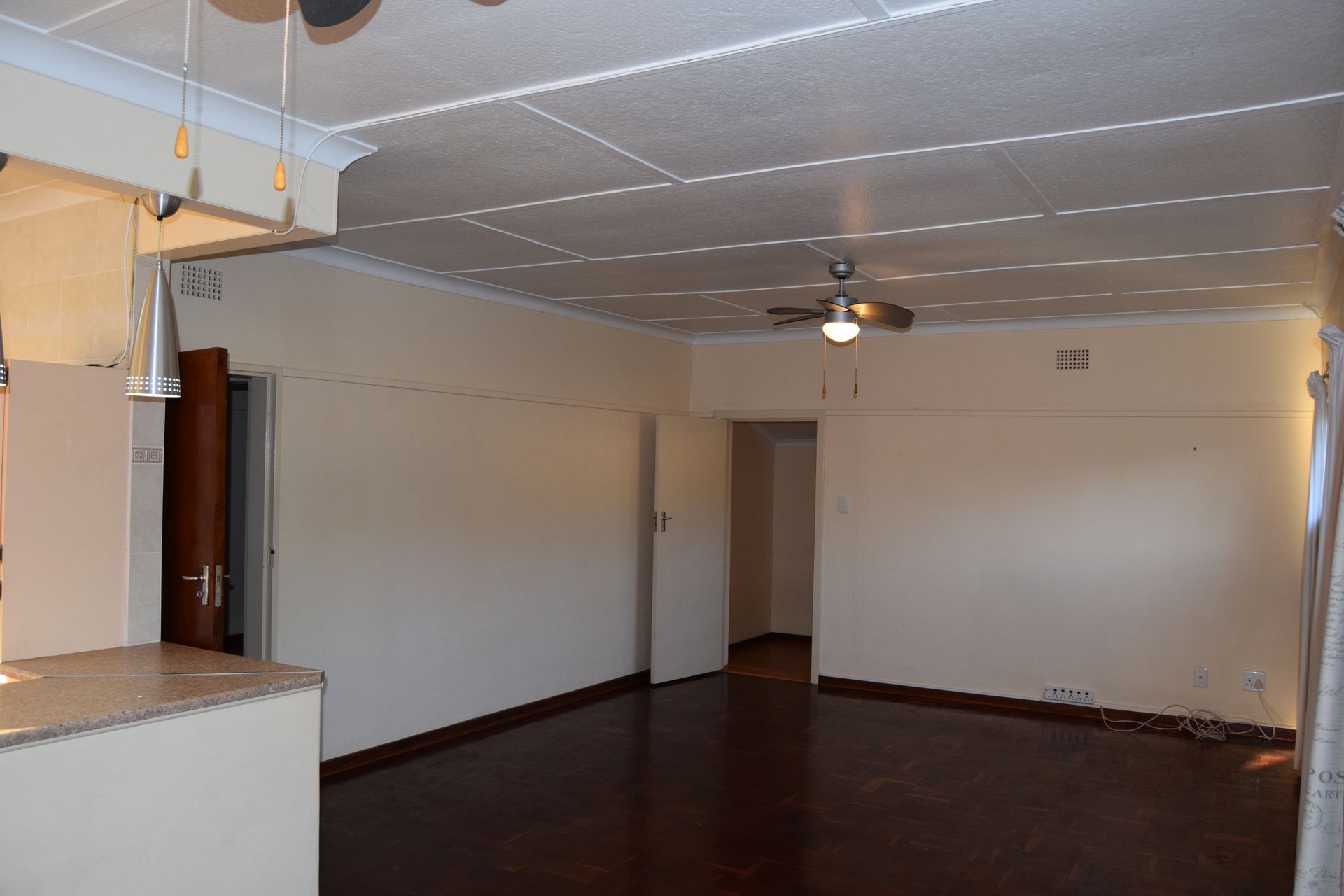 Potchefstroom Central property for sale. Ref No: 13506401. Picture no 16