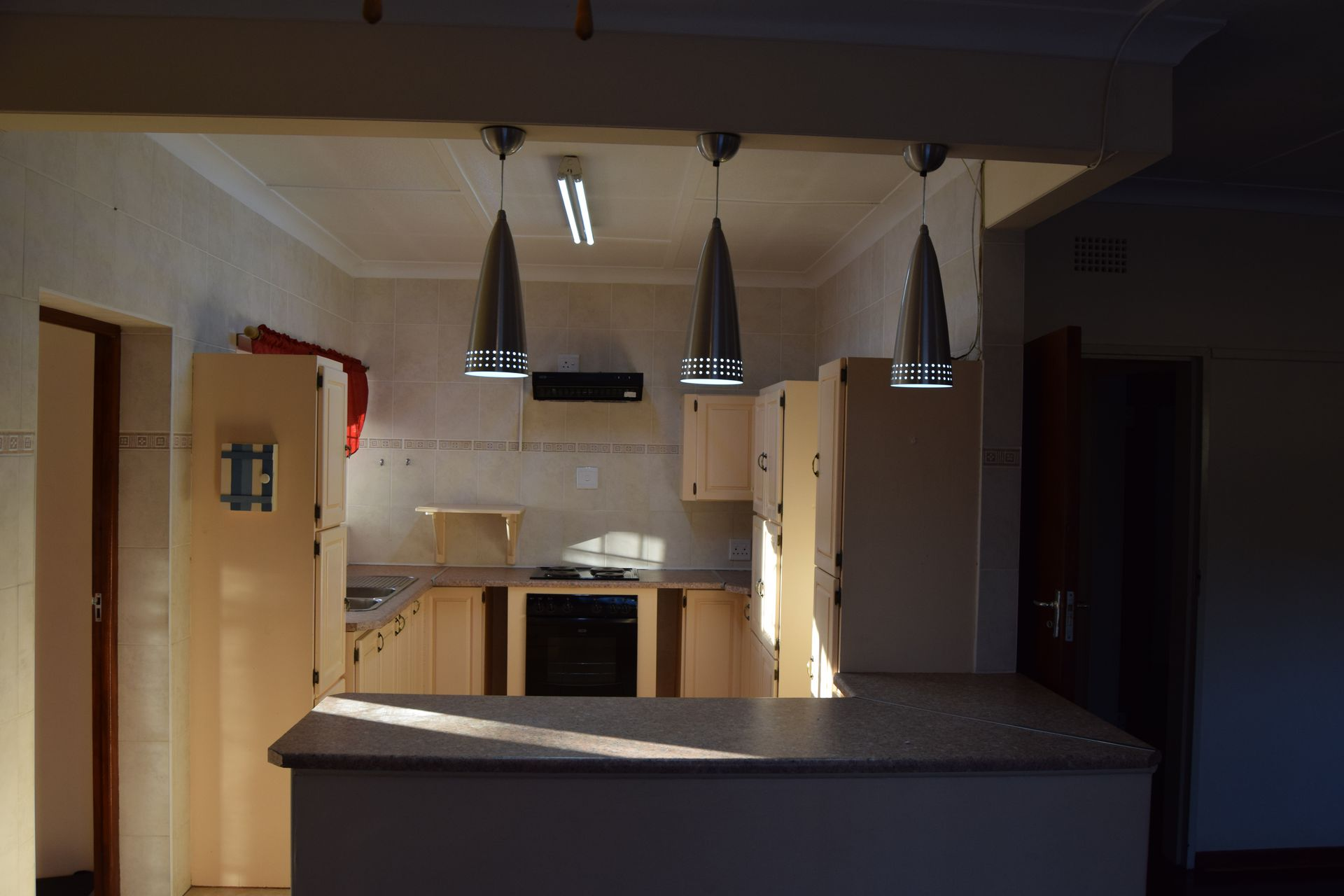 Potchefstroom Central property for sale. Ref No: 13506401. Picture no 15