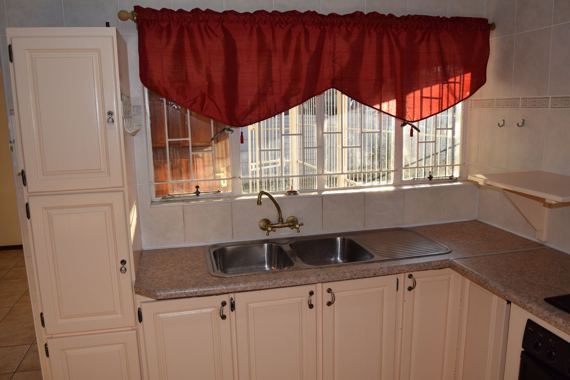 Potchefstroom Central property for sale. Ref No: 13506401. Picture no 18