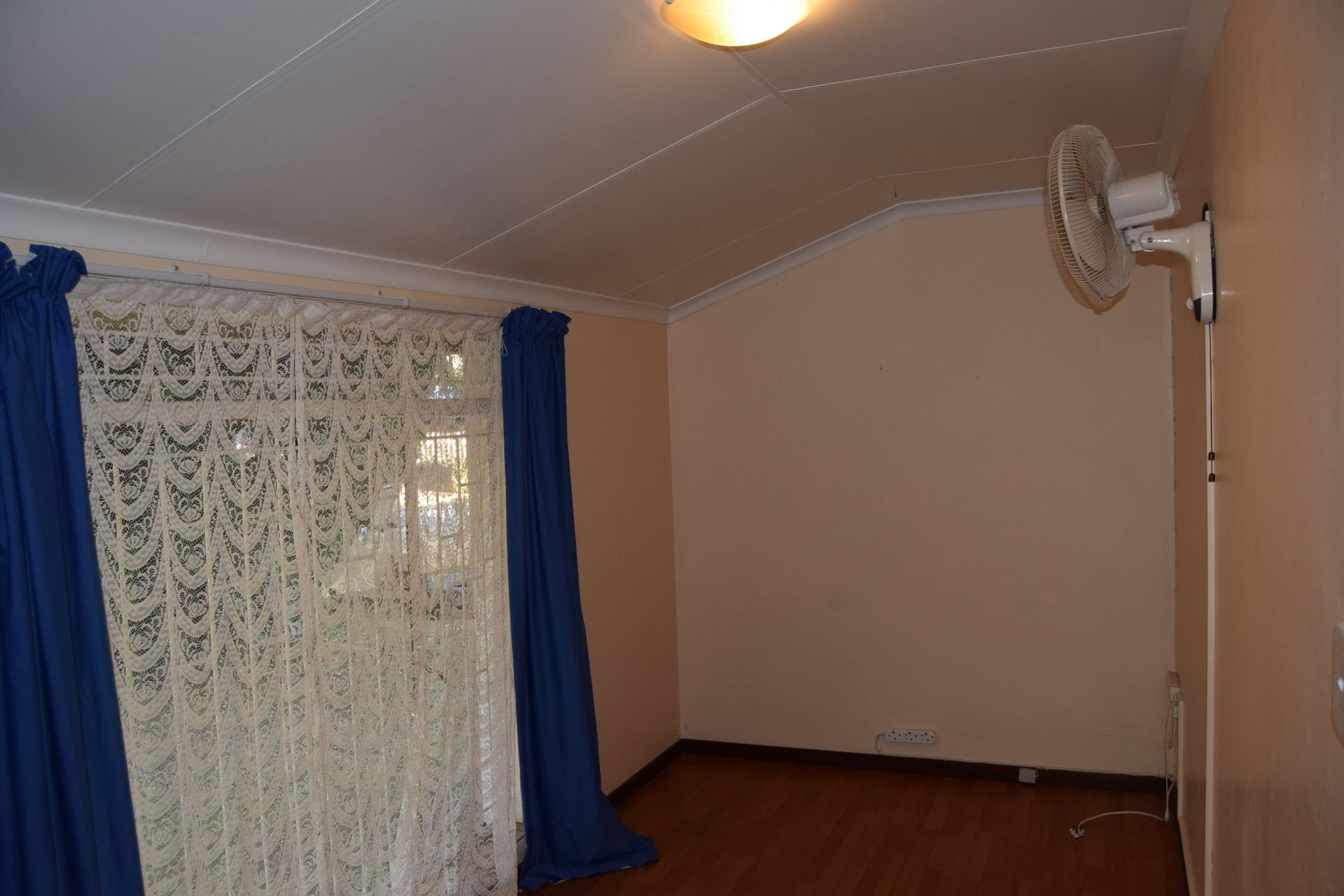 Potchefstroom Central property for sale. Ref No: 13506401. Picture no 7
