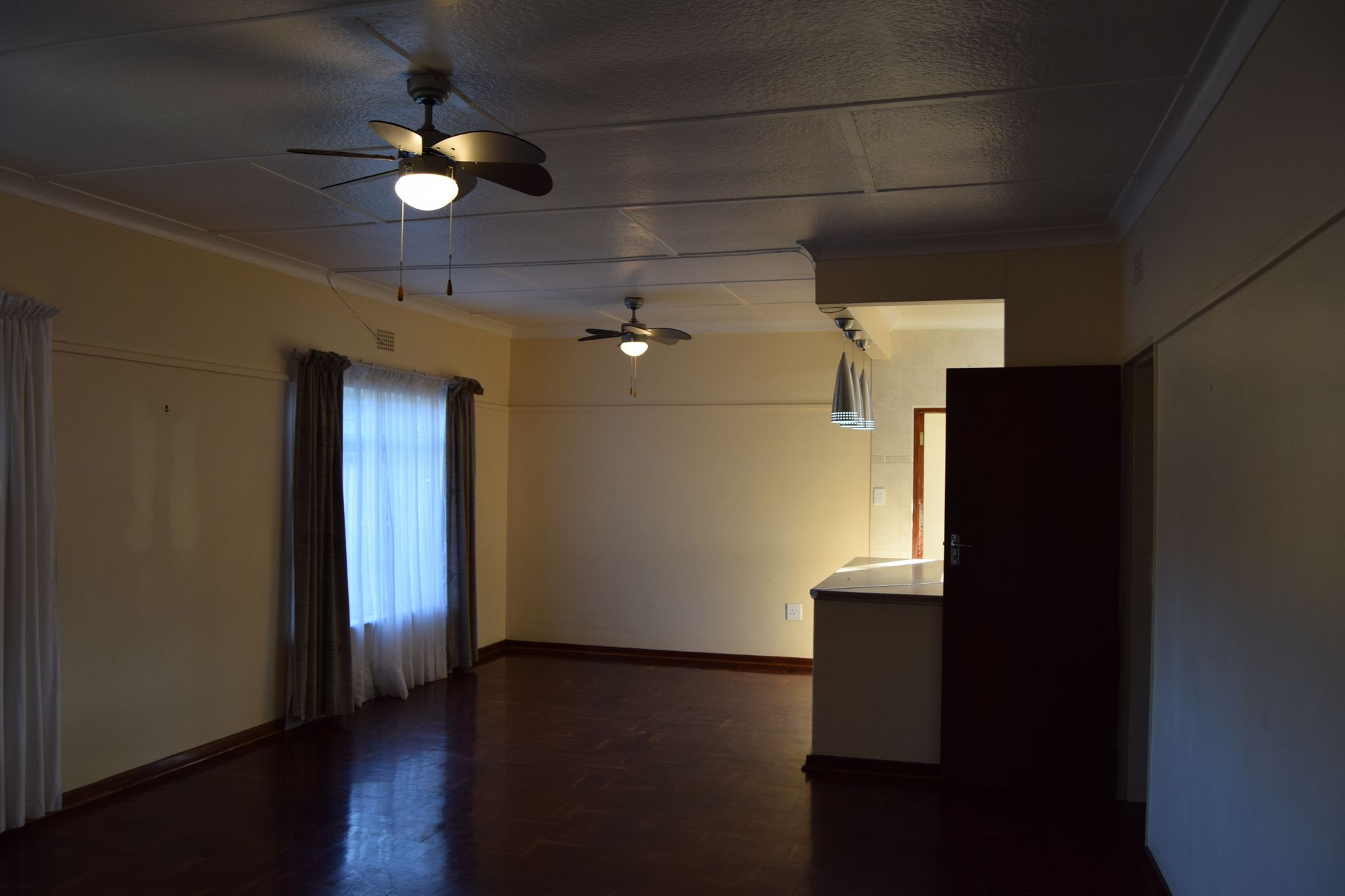 Potchefstroom Central property for sale. Ref No: 13506401. Picture no 17