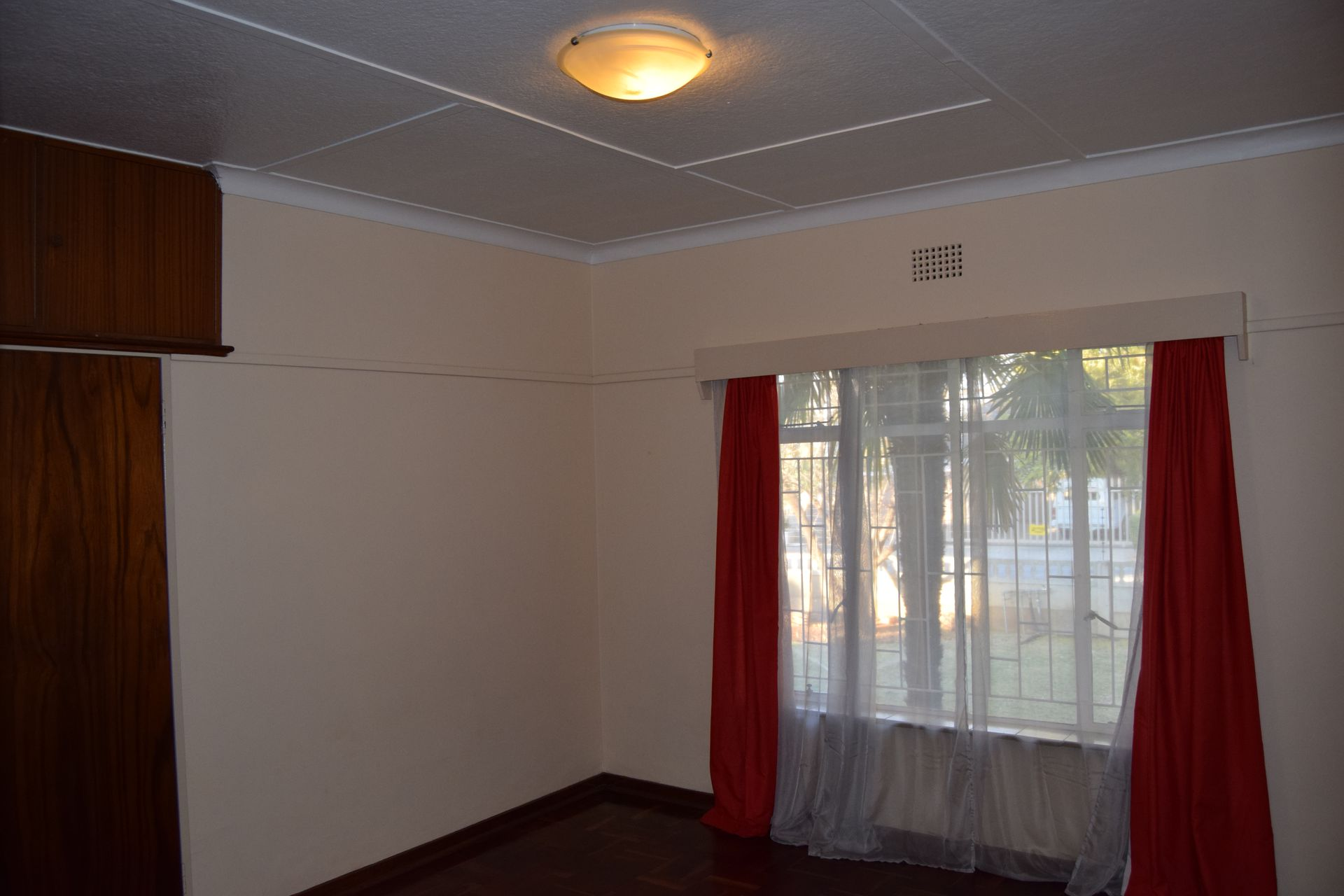 Potchefstroom Central property for sale. Ref No: 13506401. Picture no 8