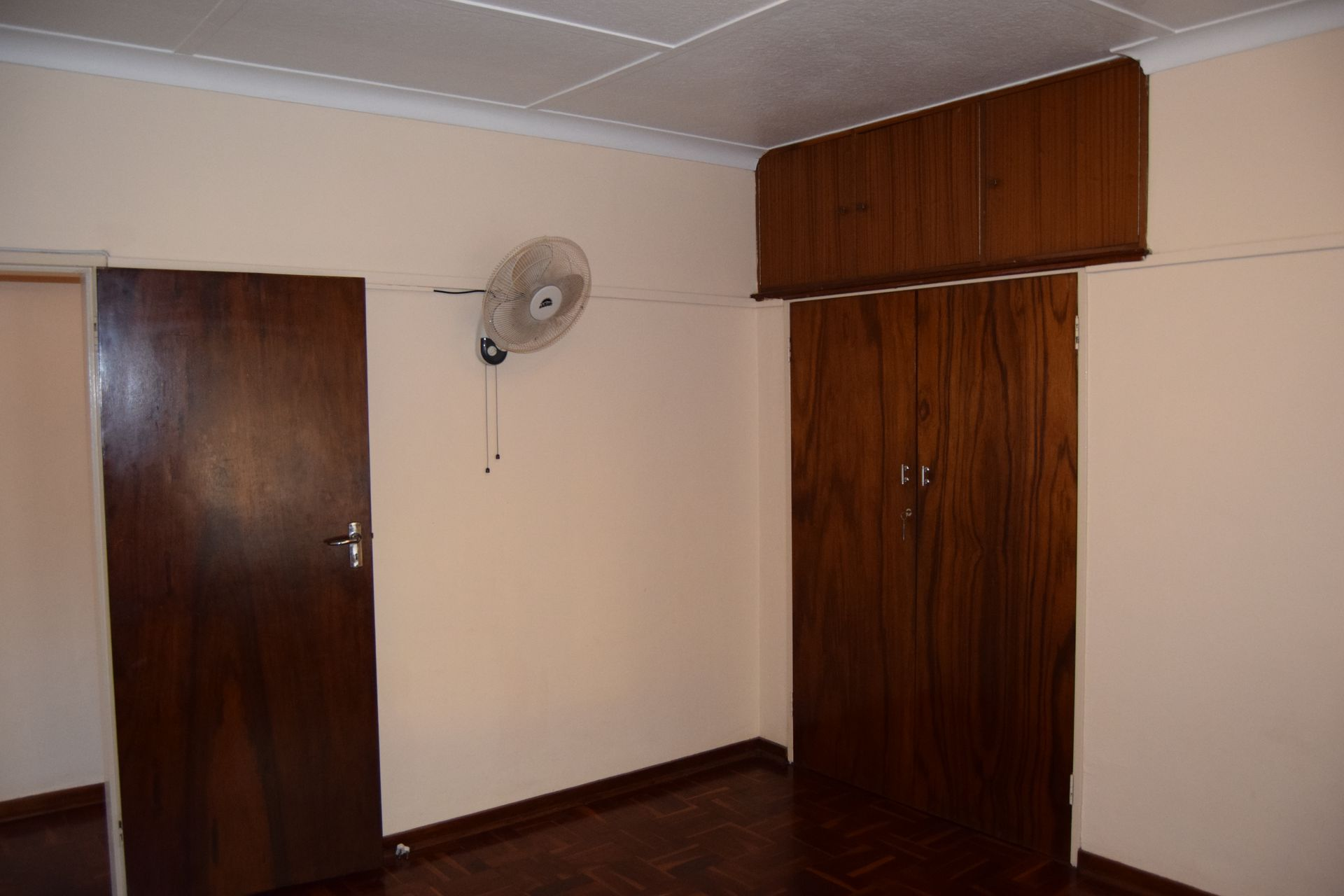 Potchefstroom Central property for sale. Ref No: 13506401. Picture no 9