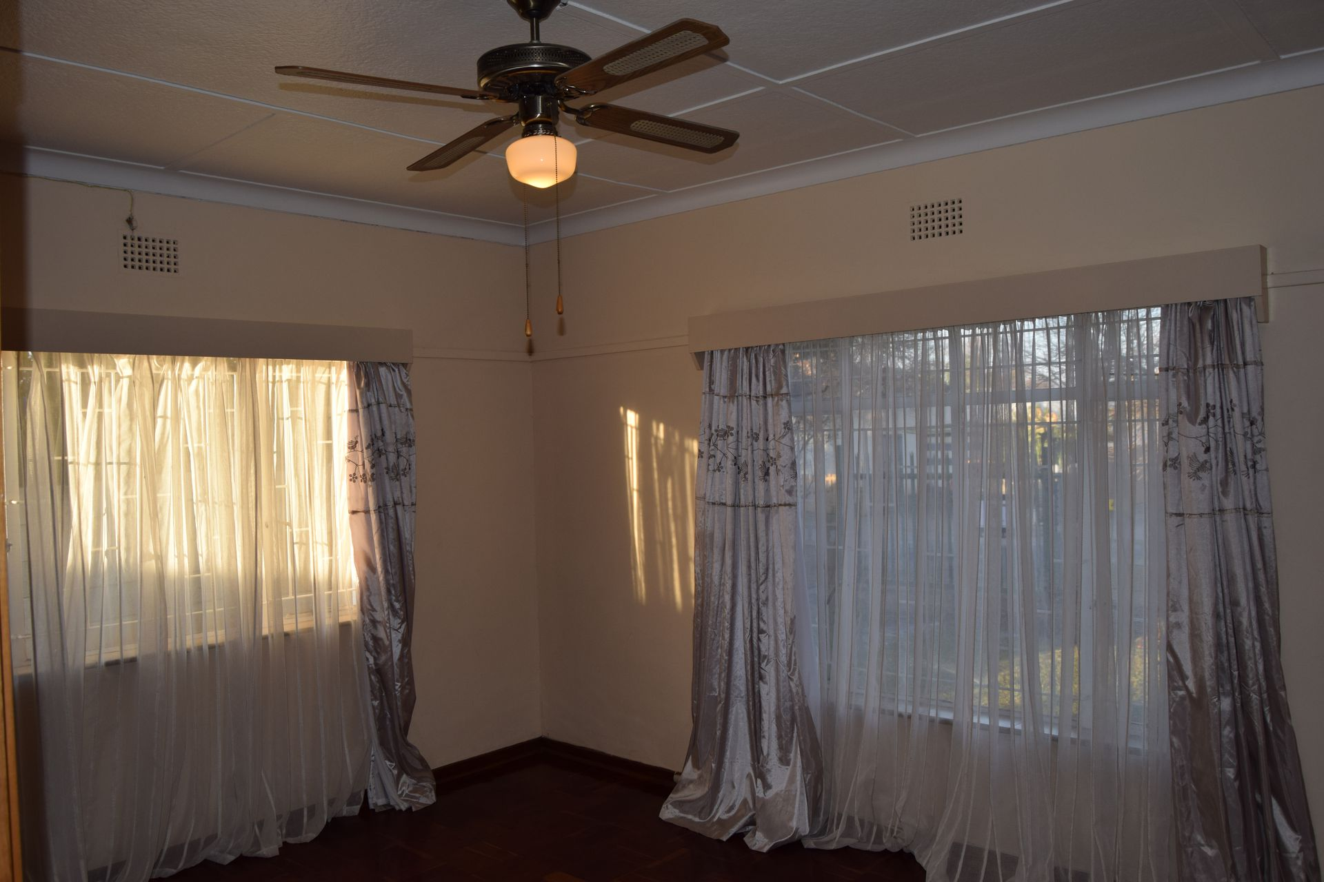 Potchefstroom Central property for sale. Ref No: 13506401. Picture no 12