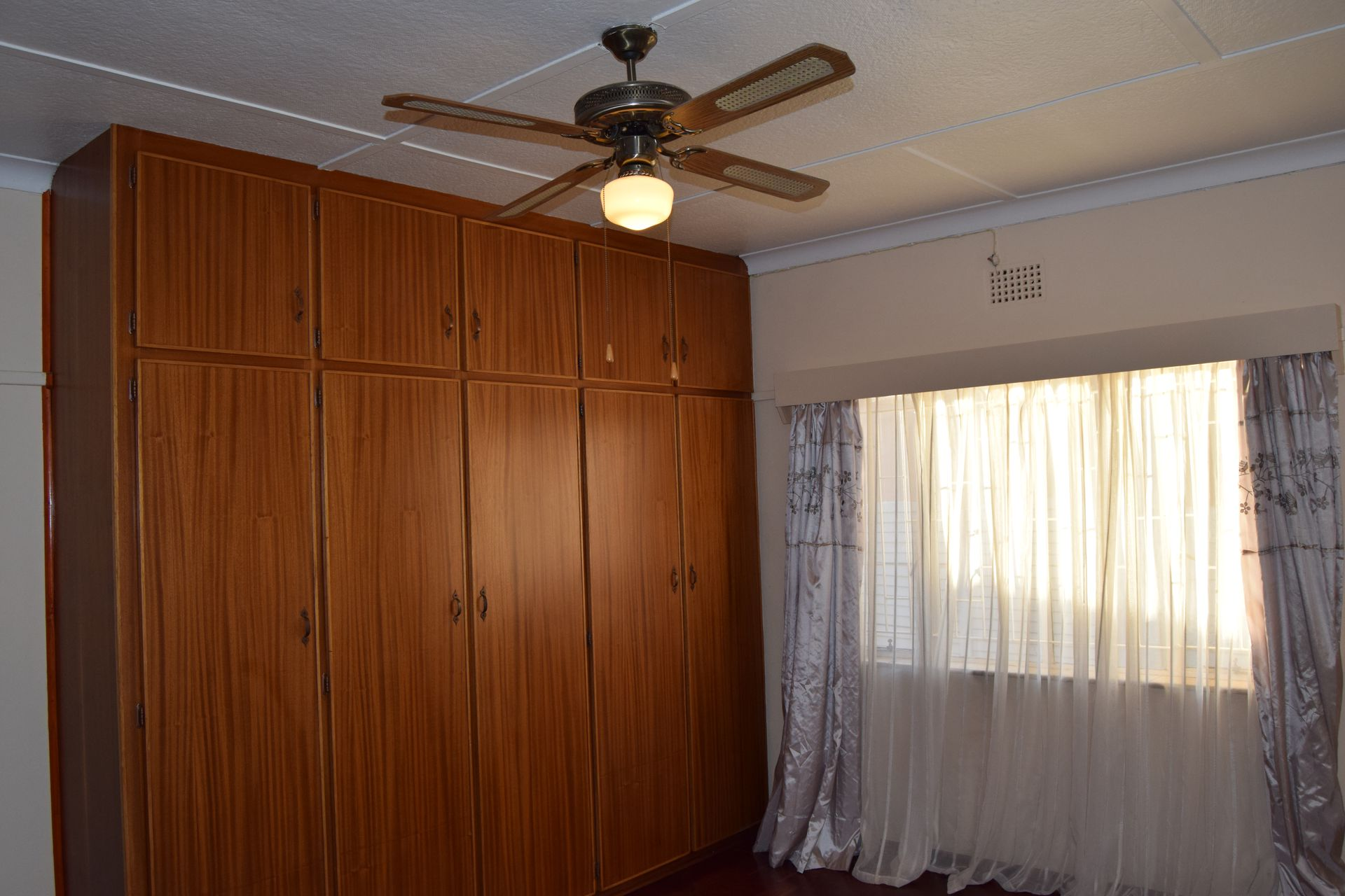 Potchefstroom Central property for sale. Ref No: 13506401. Picture no 10