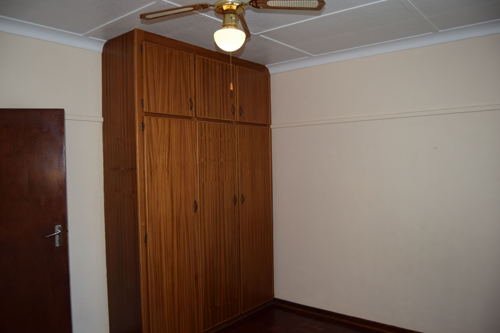 Potchefstroom Central property for sale. Ref No: 13506401. Picture no 11