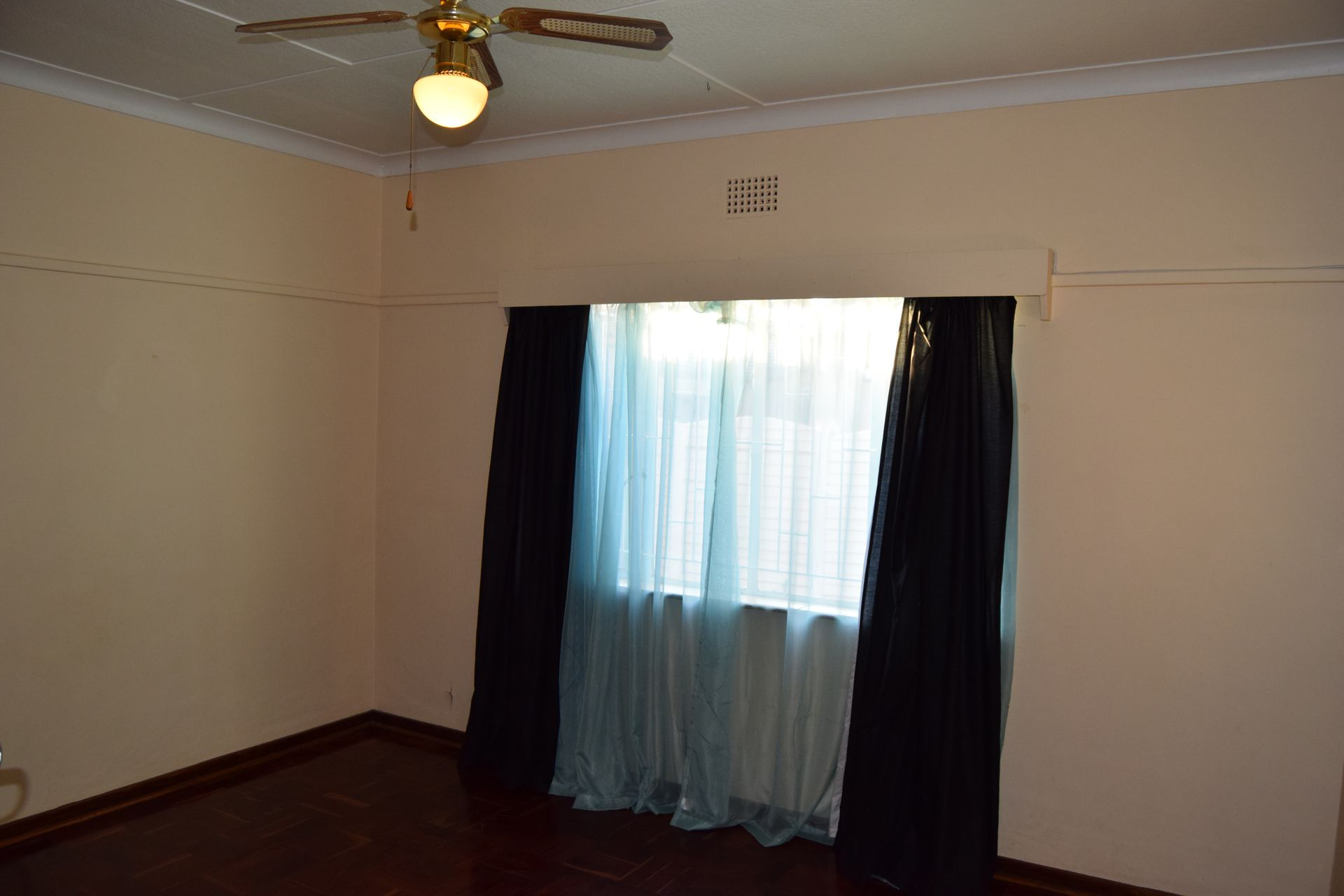 Potchefstroom Central property for sale. Ref No: 13506401. Picture no 6