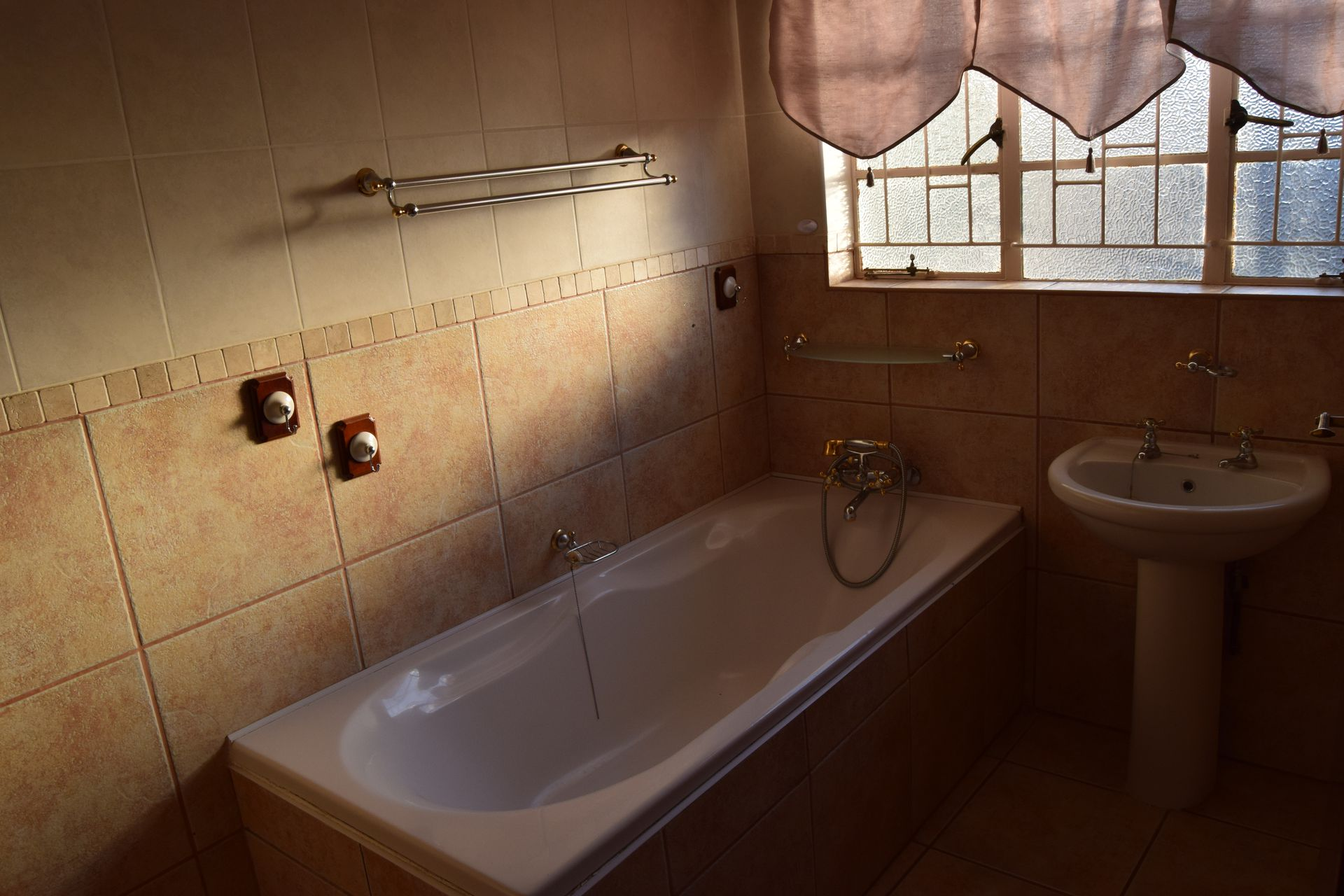 Potchefstroom Central property for sale. Ref No: 13506401. Picture no 21