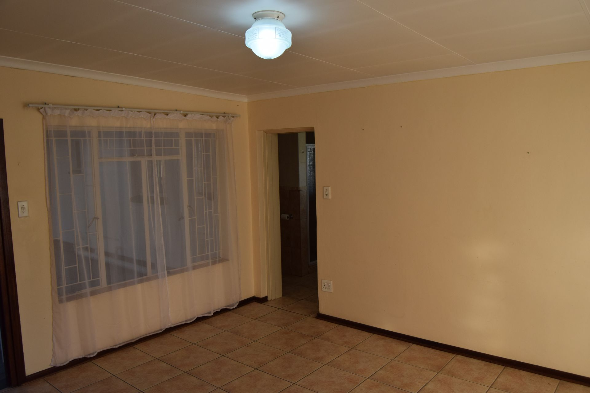 Potchefstroom Central property for sale. Ref No: 13506401. Picture no 13