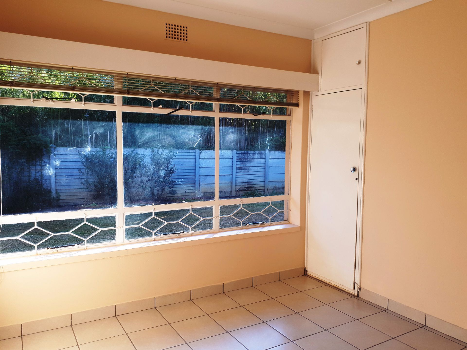 Potchefstroom Central property to rent. Ref No: 13507752. Picture no 5