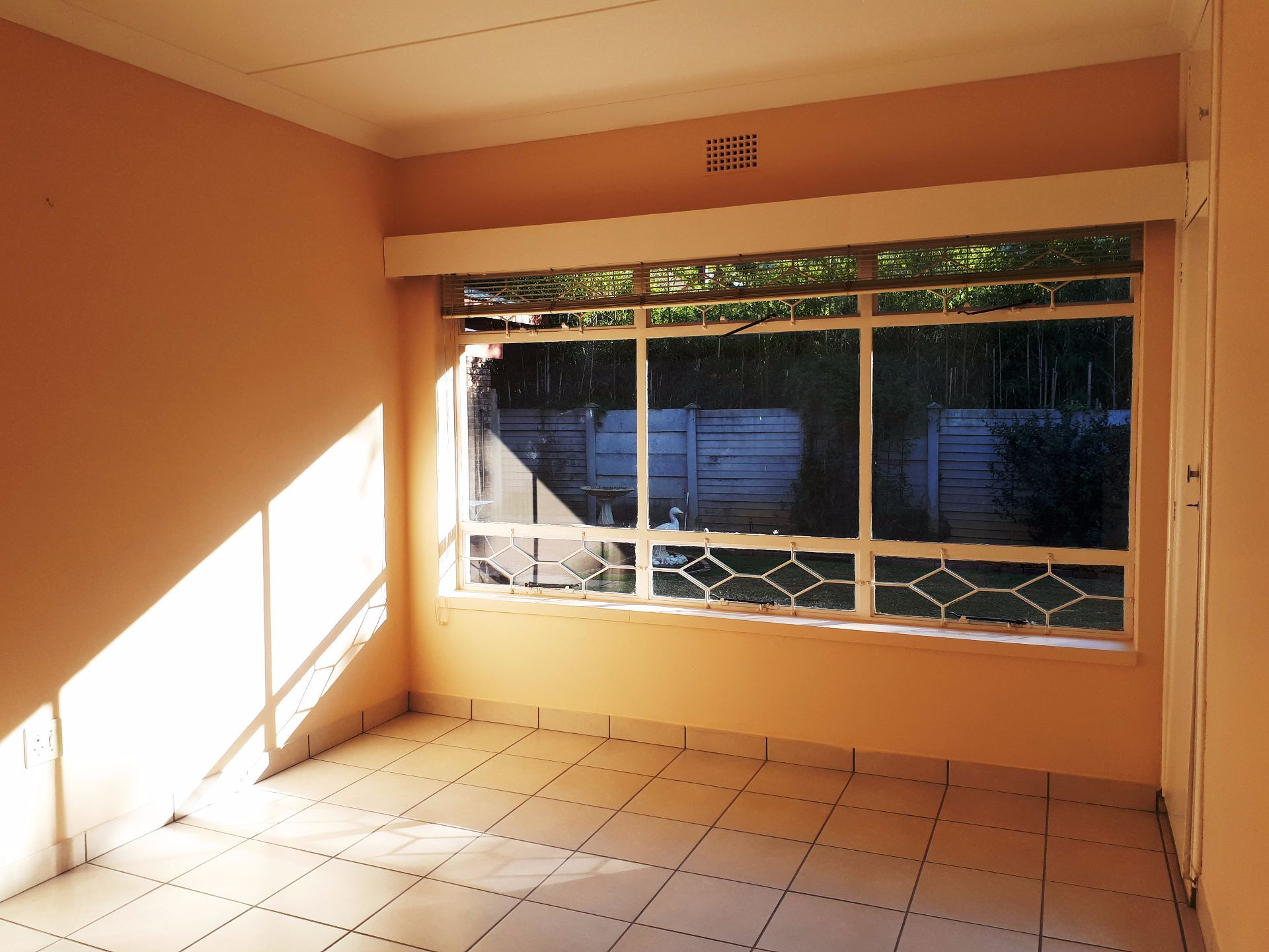 Potchefstroom Central property to rent. Ref No: 13507752. Picture no 4