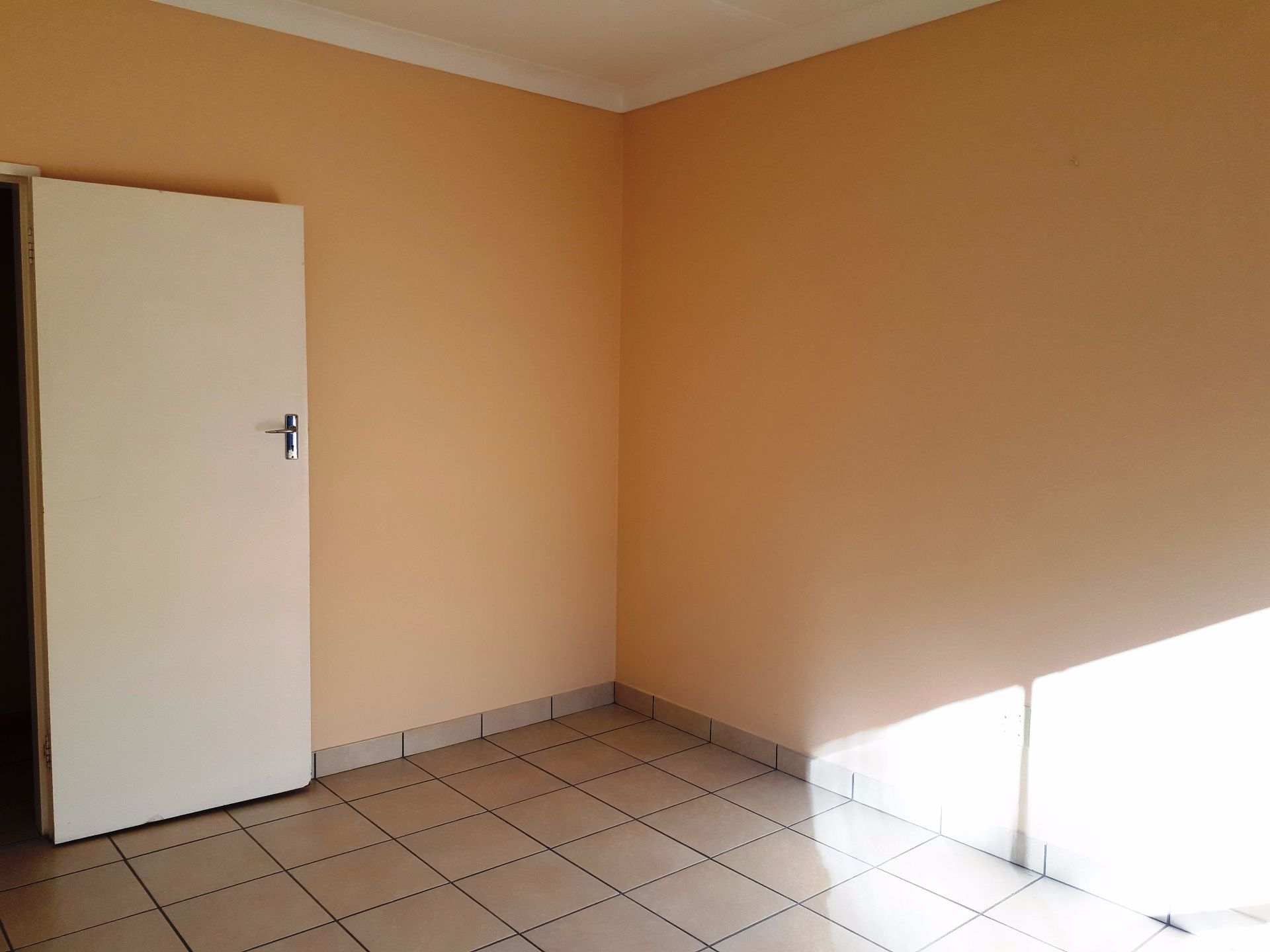 Potchefstroom Central property to rent. Ref No: 13507752. Picture no 6