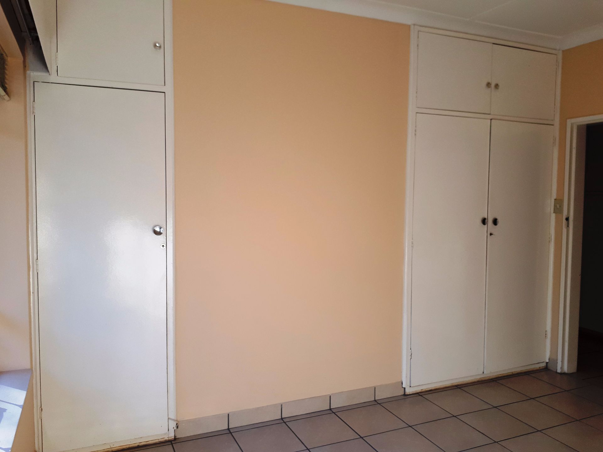 Potchefstroom Central property to rent. Ref No: 13507752. Picture no 7