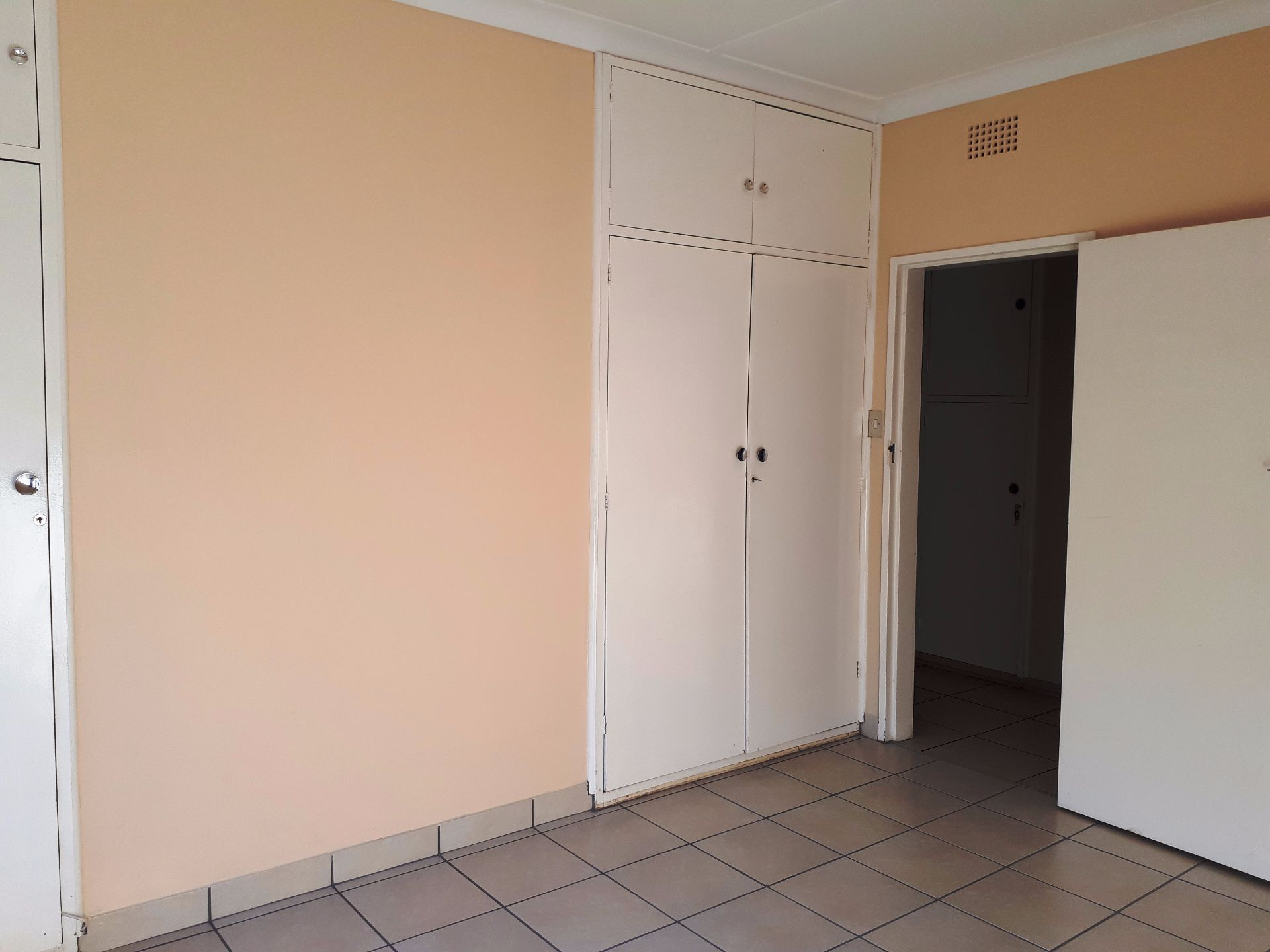 Potchefstroom Central property to rent. Ref No: 13507752. Picture no 8
