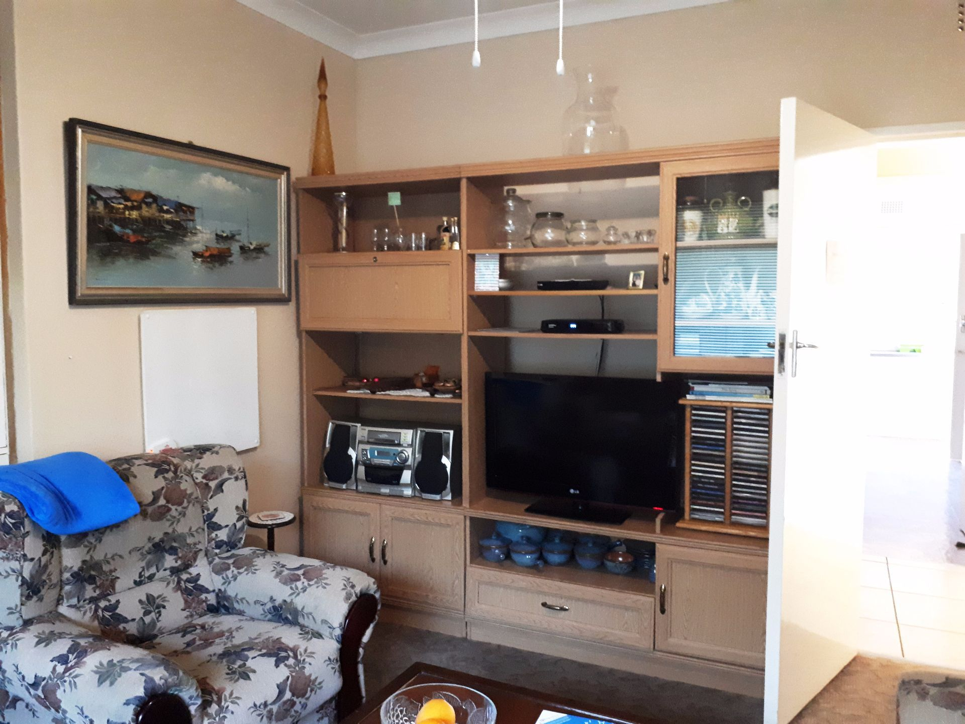 Potchefstroom Central property to rent. Ref No: 13507752. Picture no 13