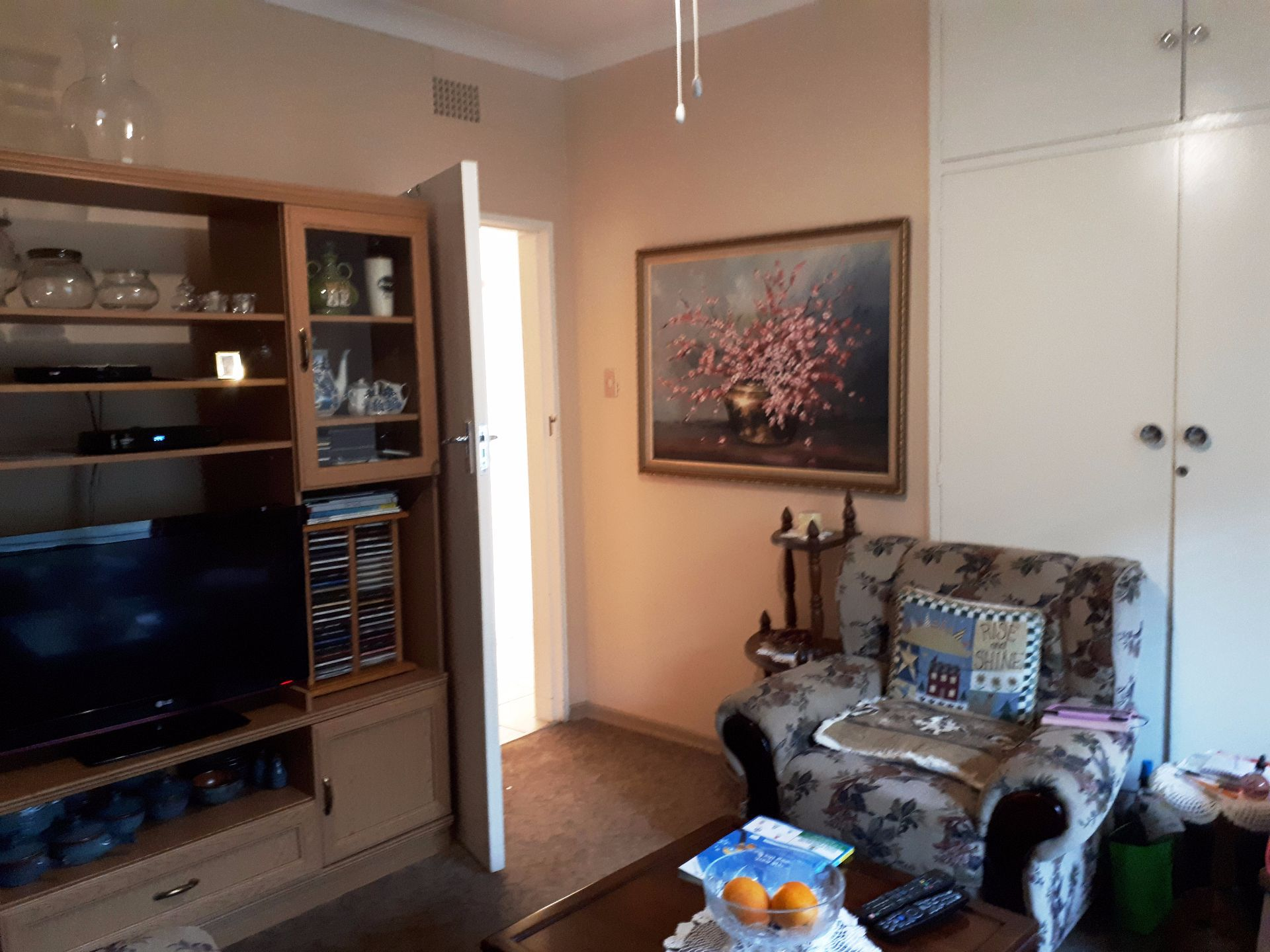 Potchefstroom Central property to rent. Ref No: 13507752. Picture no 14