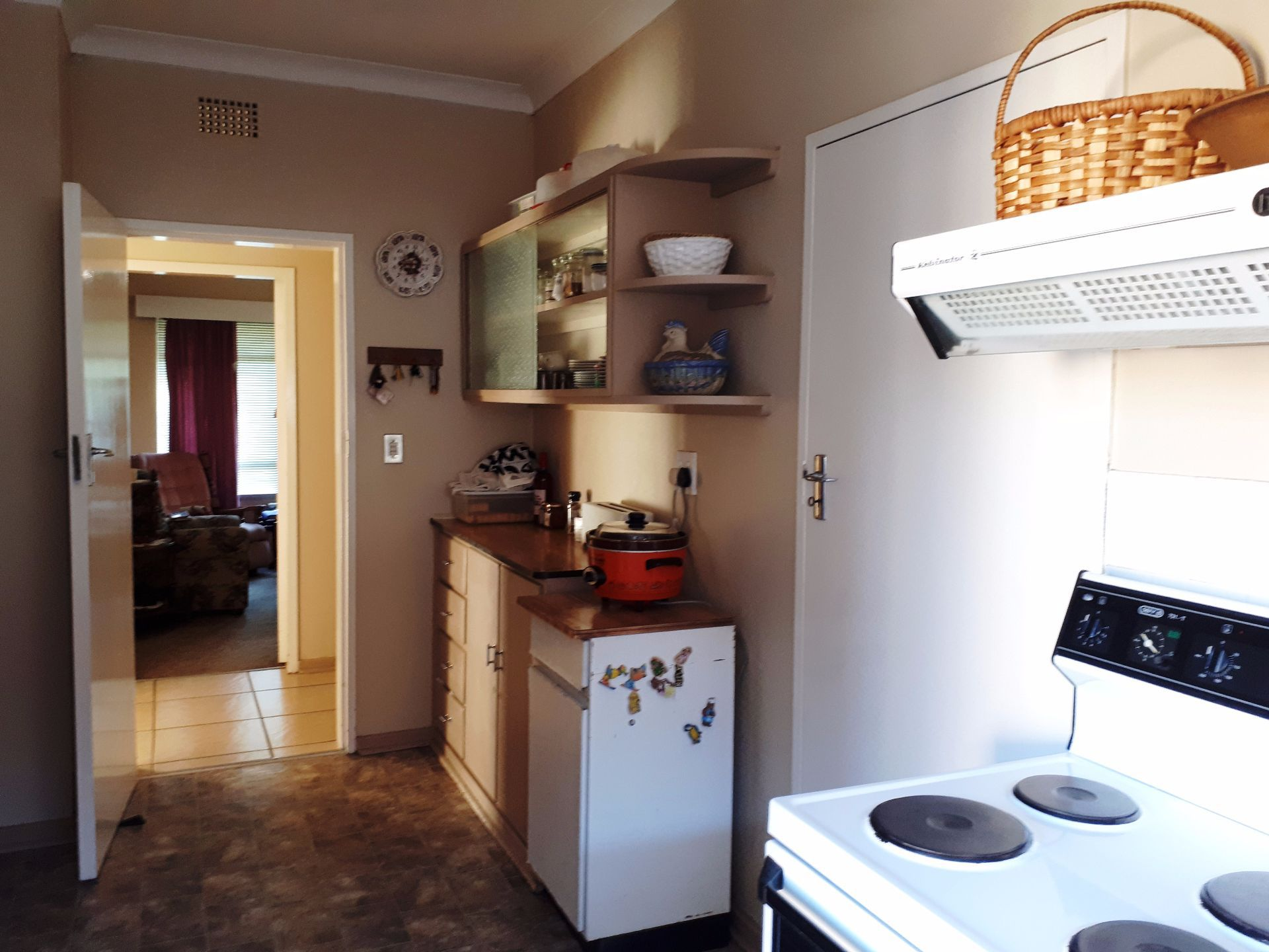 Potchefstroom Central property to rent. Ref No: 13507752. Picture no 18