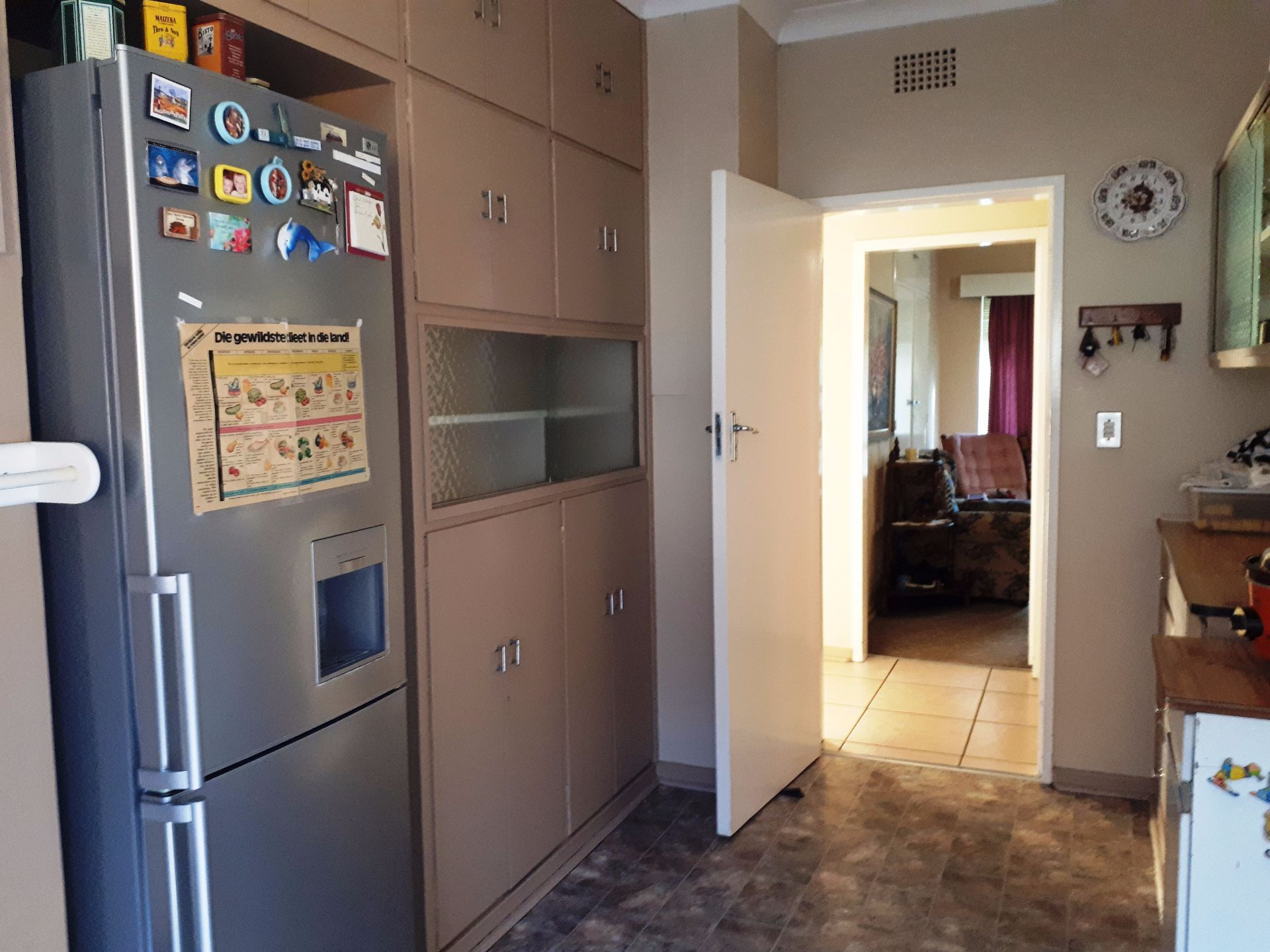 Potchefstroom Central property to rent. Ref No: 13507752. Picture no 16