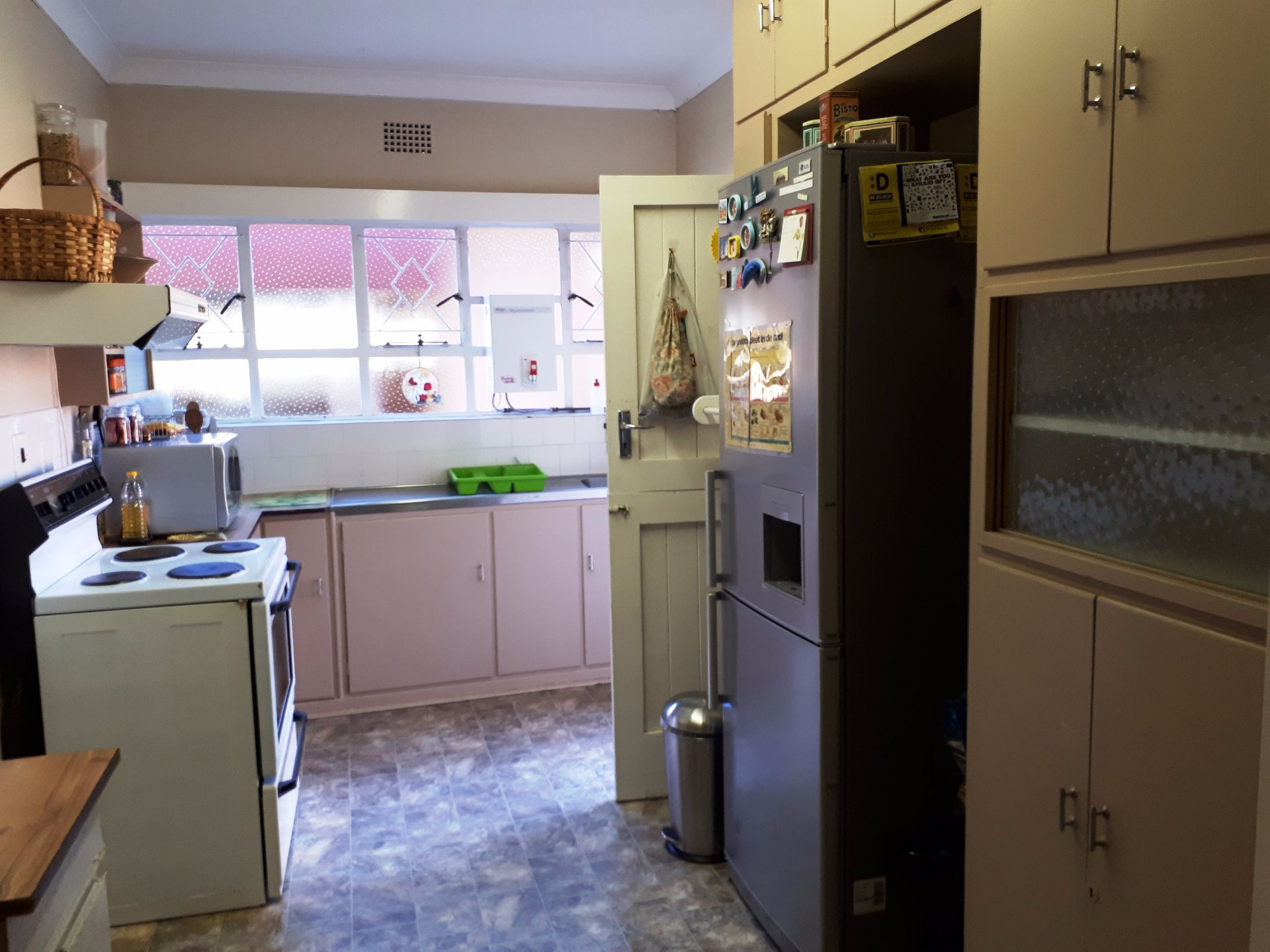Potchefstroom Central property to rent. Ref No: 13507752. Picture no 15