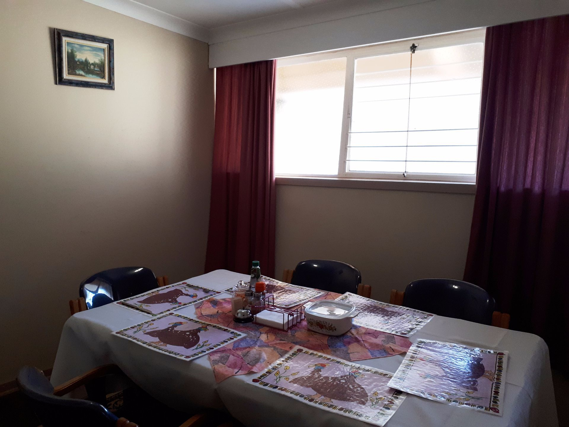 Potchefstroom Central property to rent. Ref No: 13507752. Picture no 19