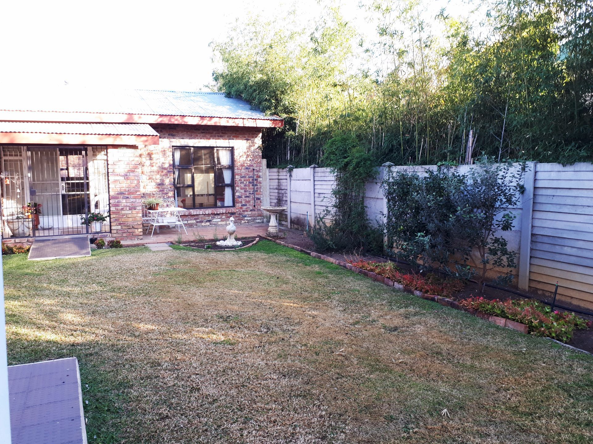 Potchefstroom Central property to rent. Ref No: 13507752. Picture no 3