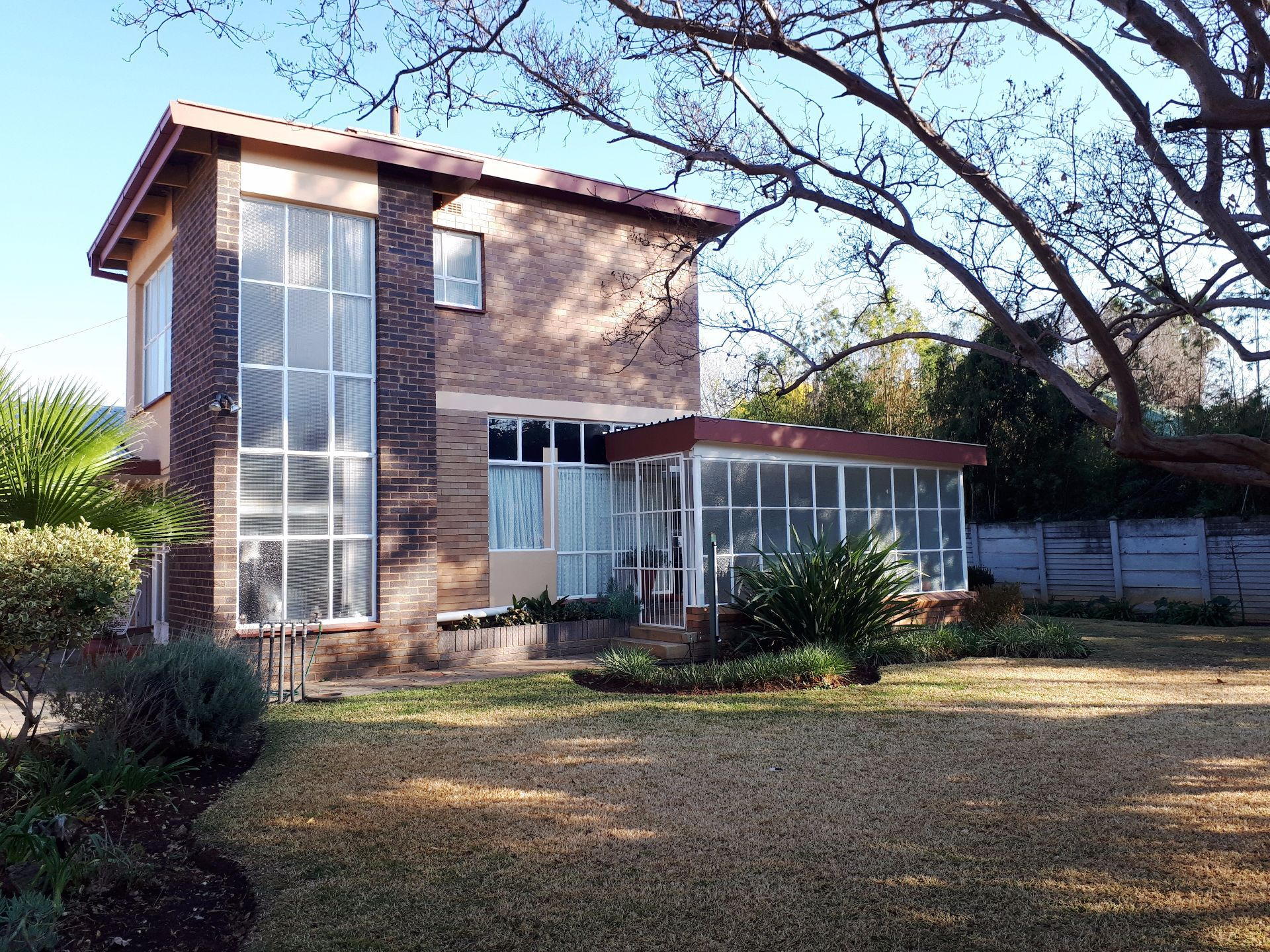 Potchefstroom Central property to rent. Ref No: 13507752. Picture no 1