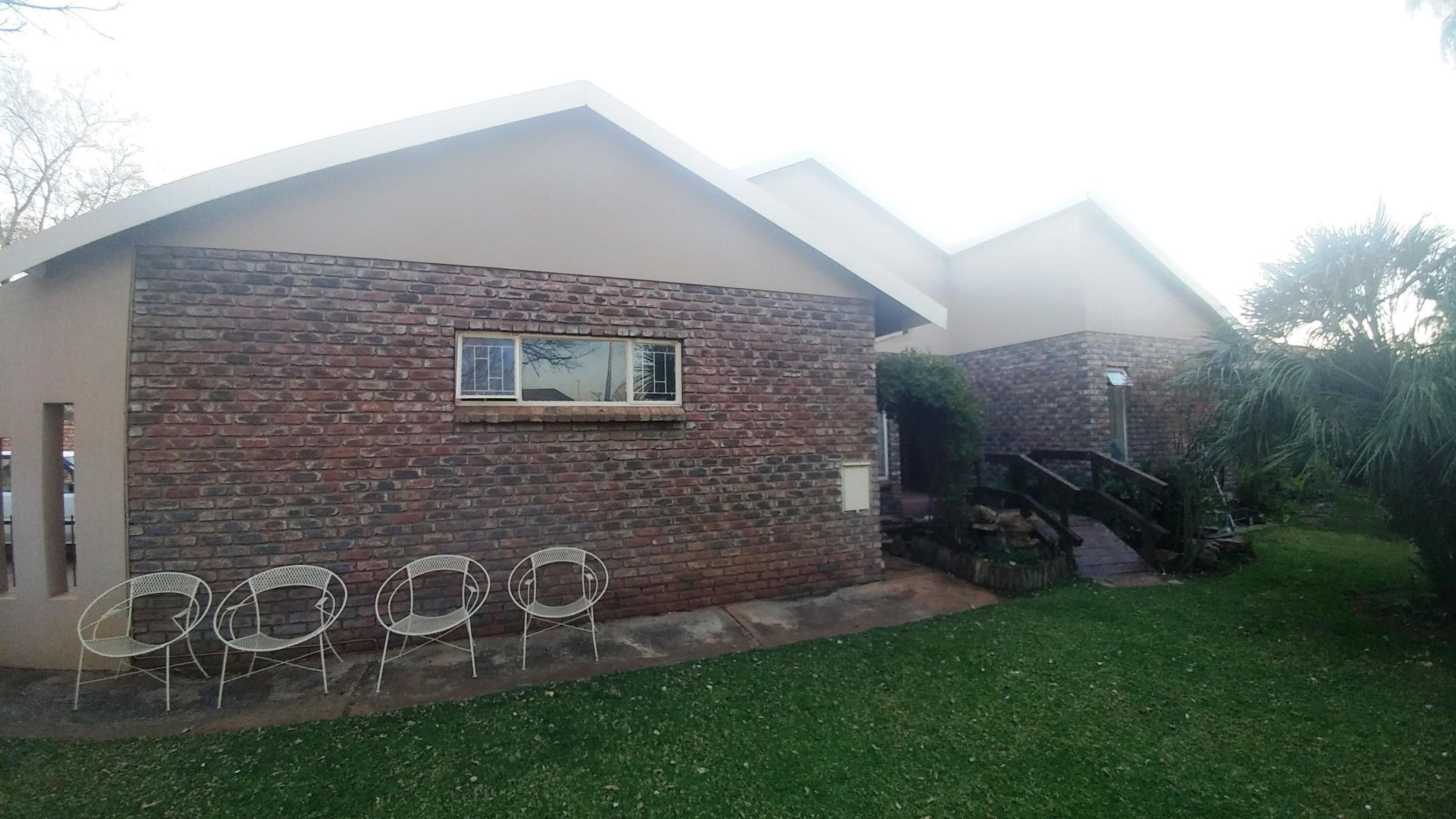 Potchefstroom Central property for sale. Ref No: 13508234. Picture no 3