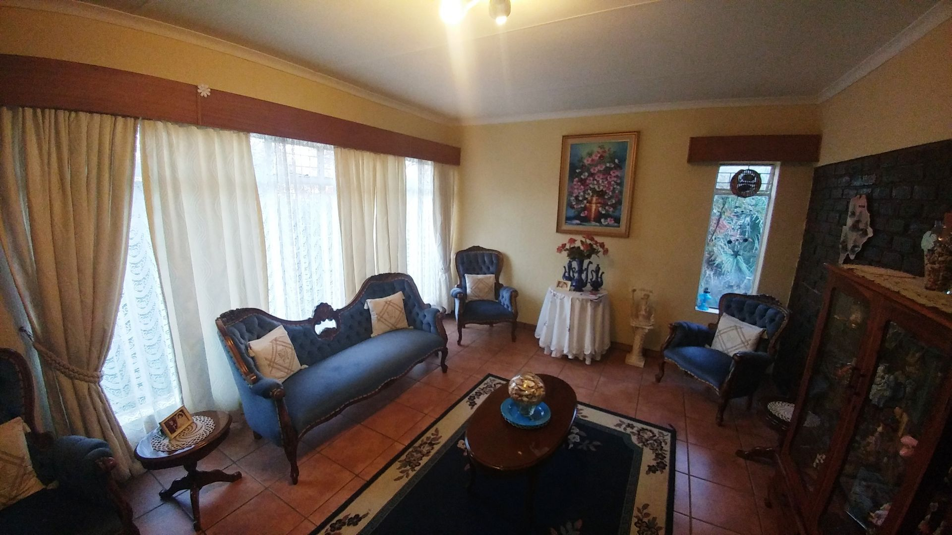 Potchefstroom Central property for sale. Ref No: 13508234. Picture no 7