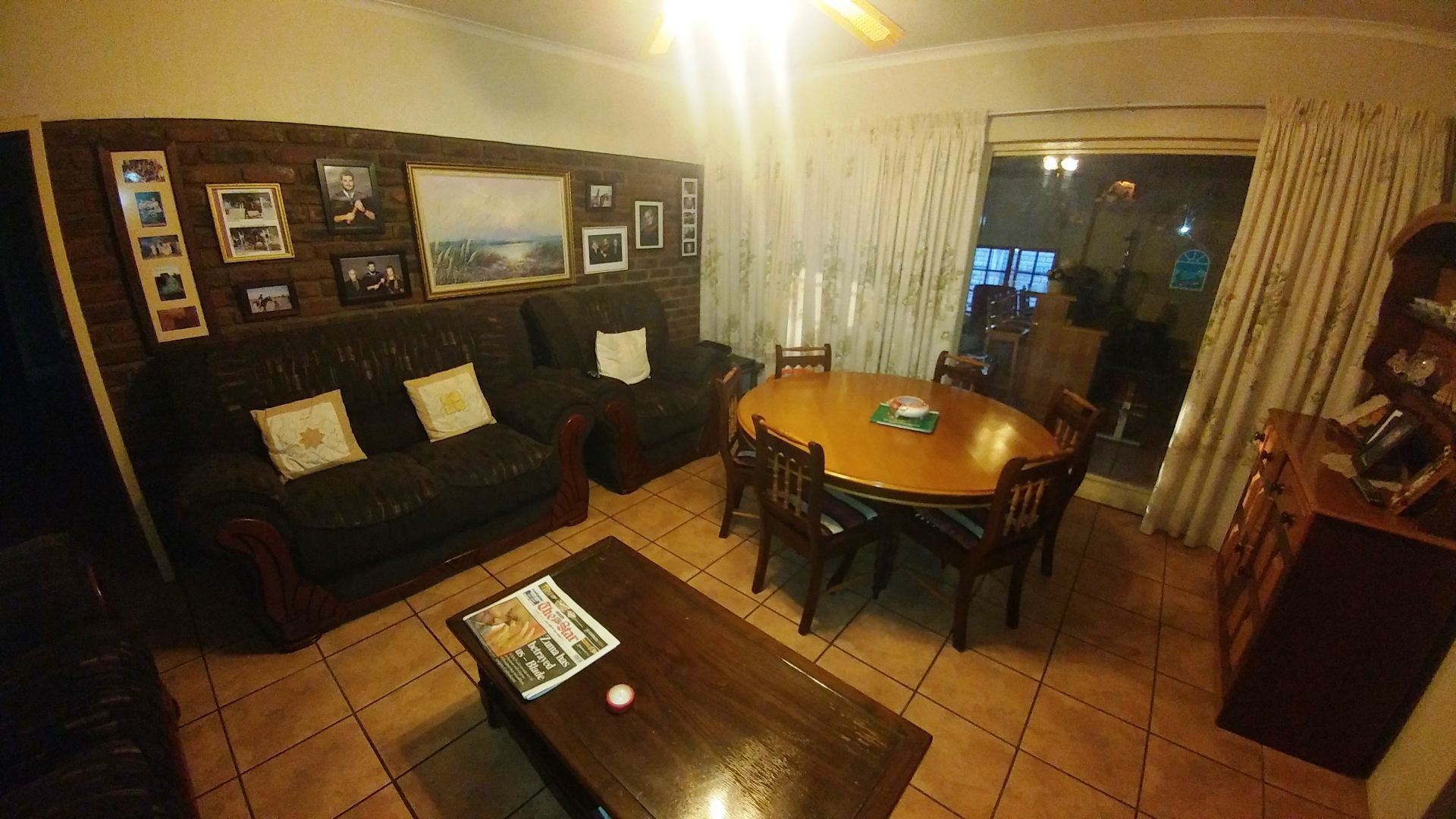 Potchefstroom Central property for sale. Ref No: 13508234. Picture no 8