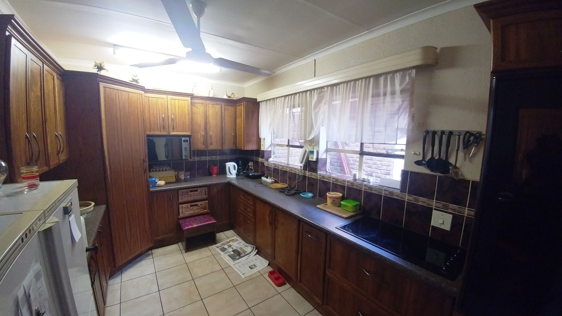 Potchefstroom Central property for sale. Ref No: 13508234. Picture no 11