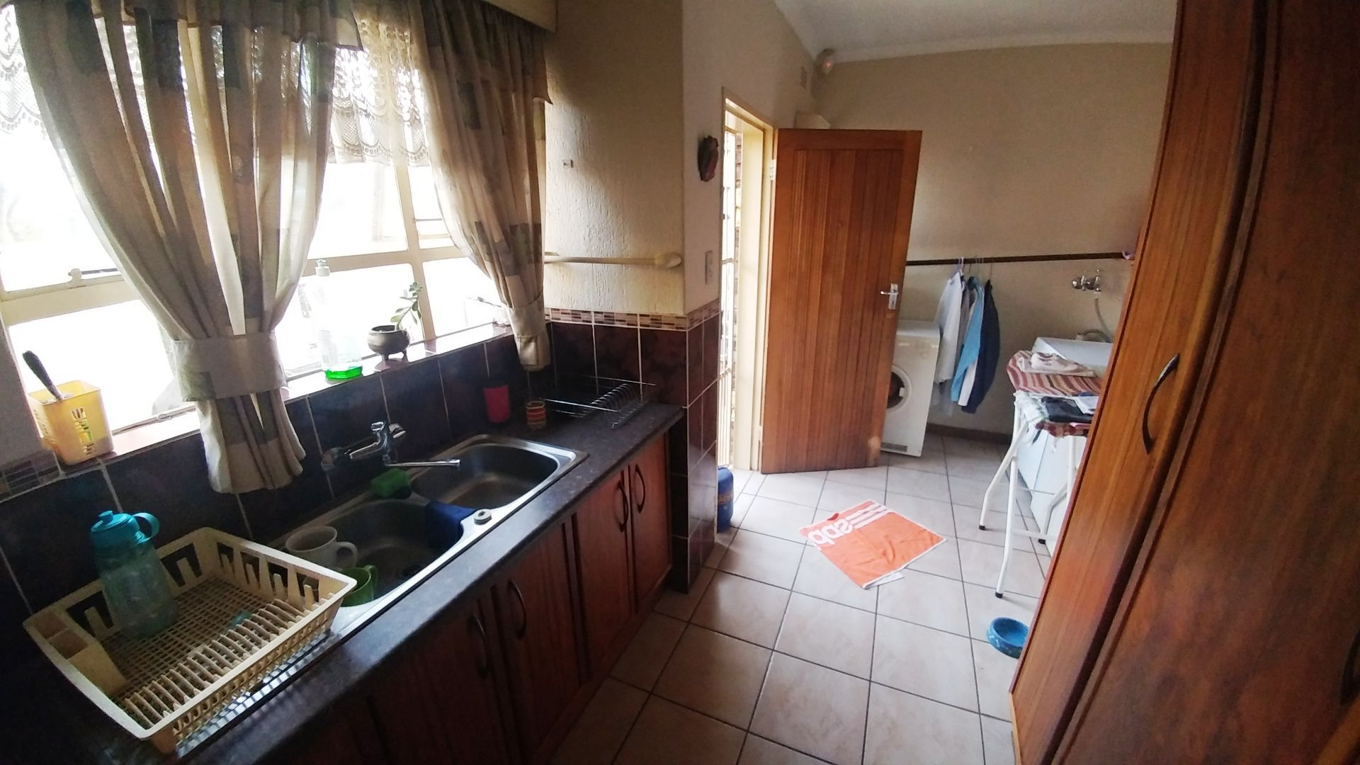 Potchefstroom Central property for sale. Ref No: 13508234. Picture no 12