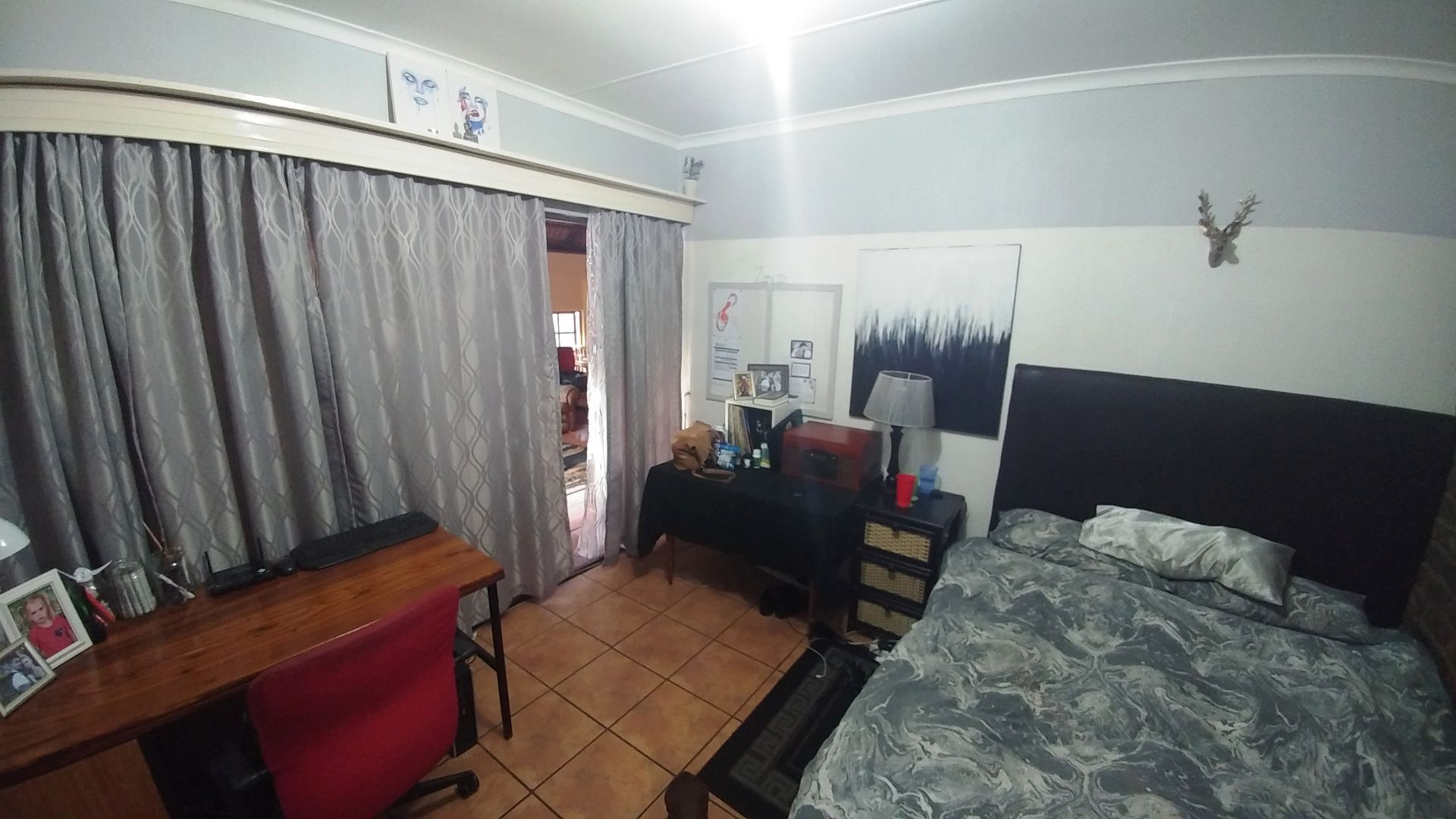 Potchefstroom Central property for sale. Ref No: 13508234. Picture no 13