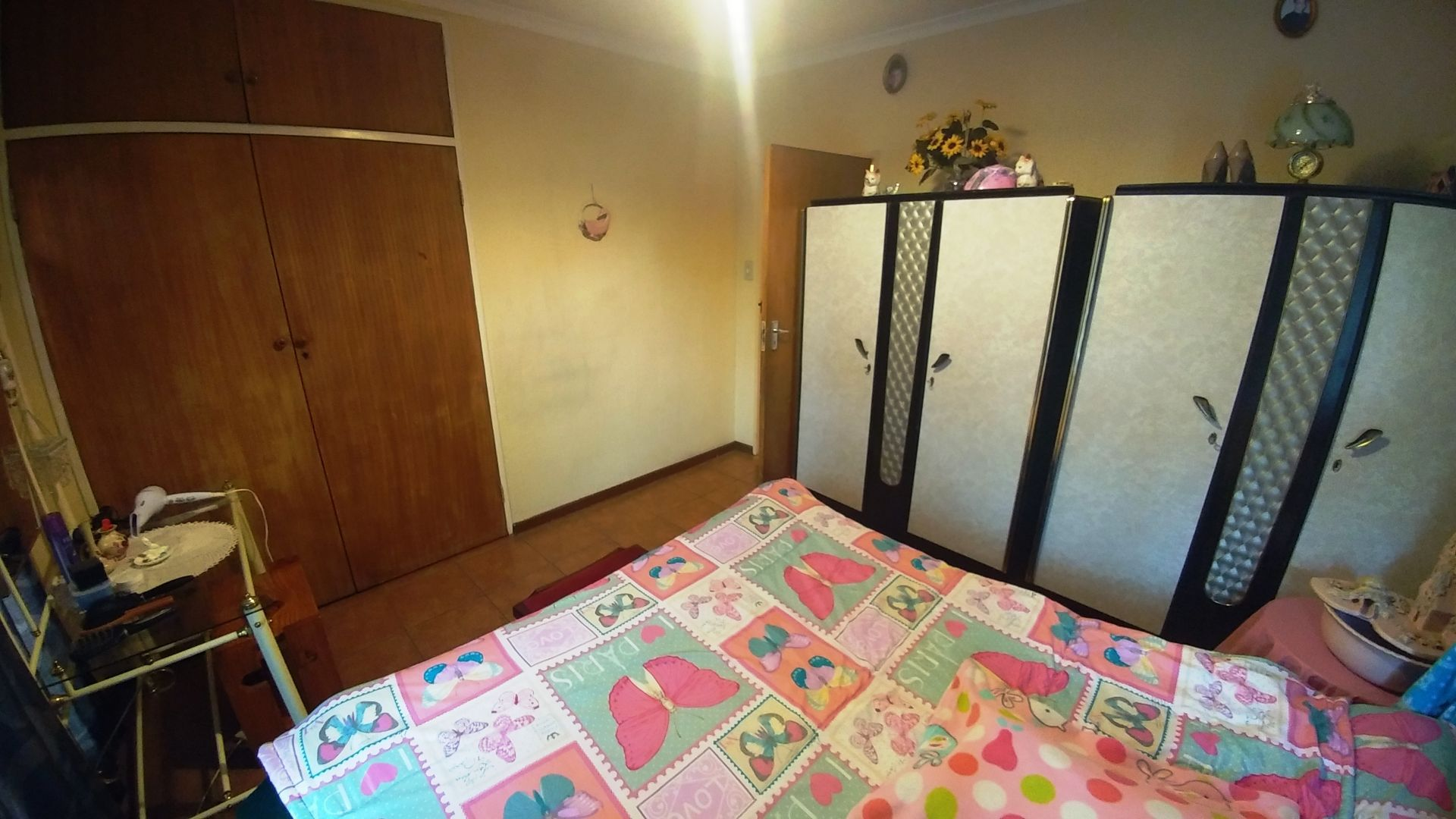 Potchefstroom Central property for sale. Ref No: 13508234. Picture no 14