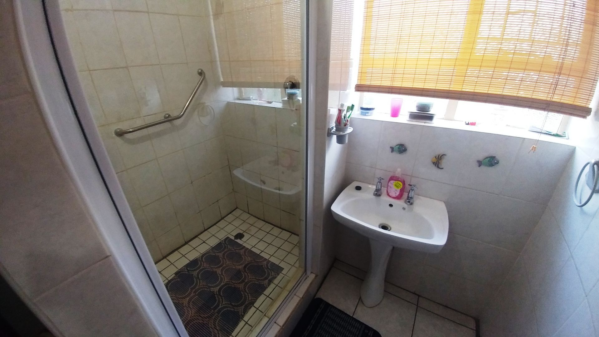 Potchefstroom Central property for sale. Ref No: 13508234. Picture no 17