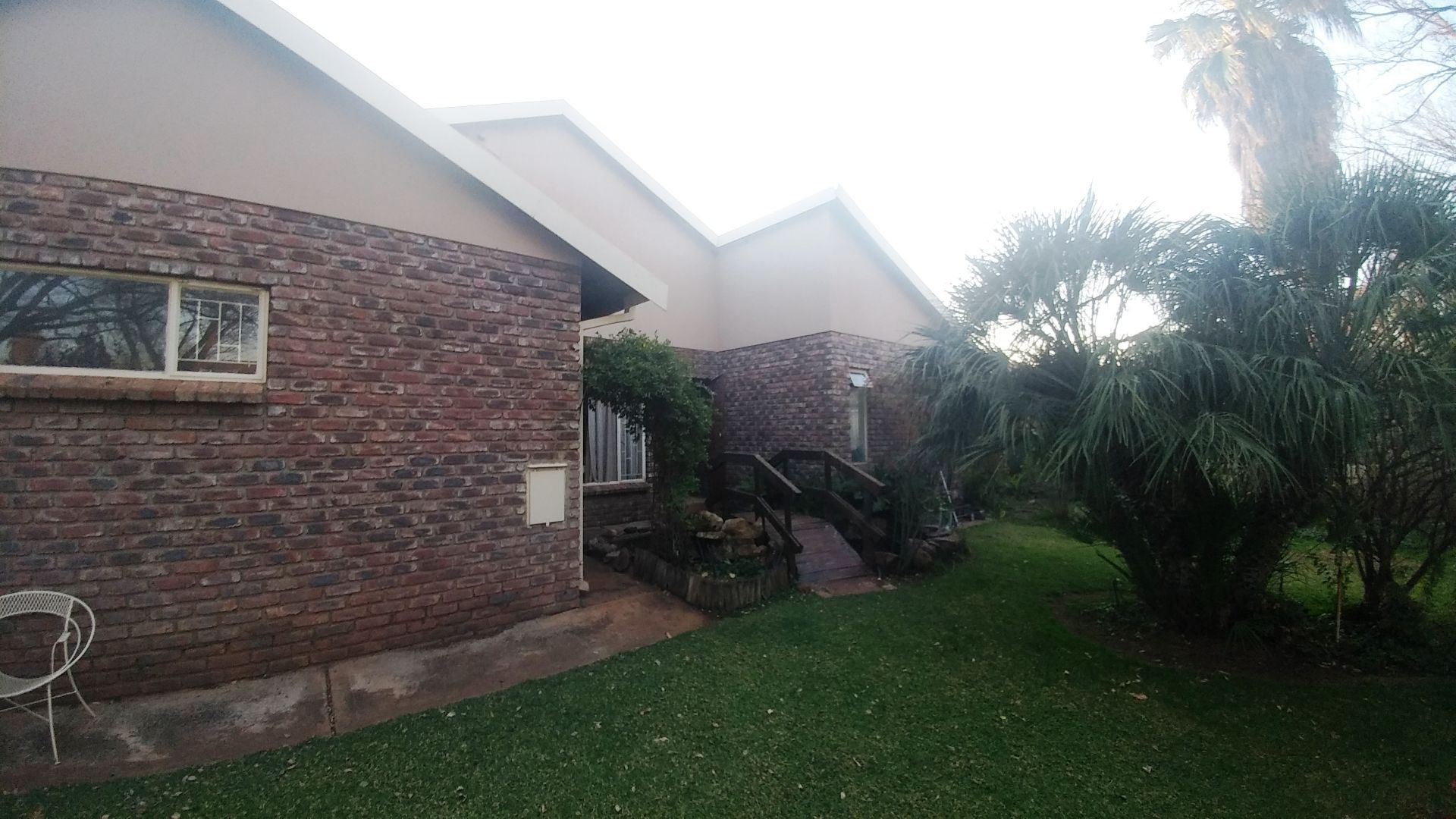 Potchefstroom Central property for sale. Ref No: 13508234. Picture no 2