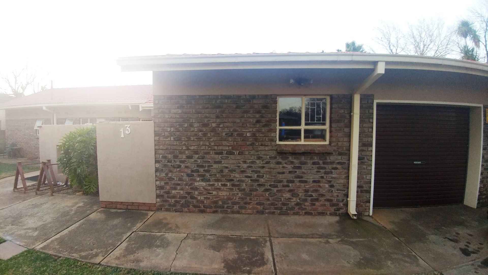 Potchefstroom Central property for sale. Ref No: 13508234. Picture no 4