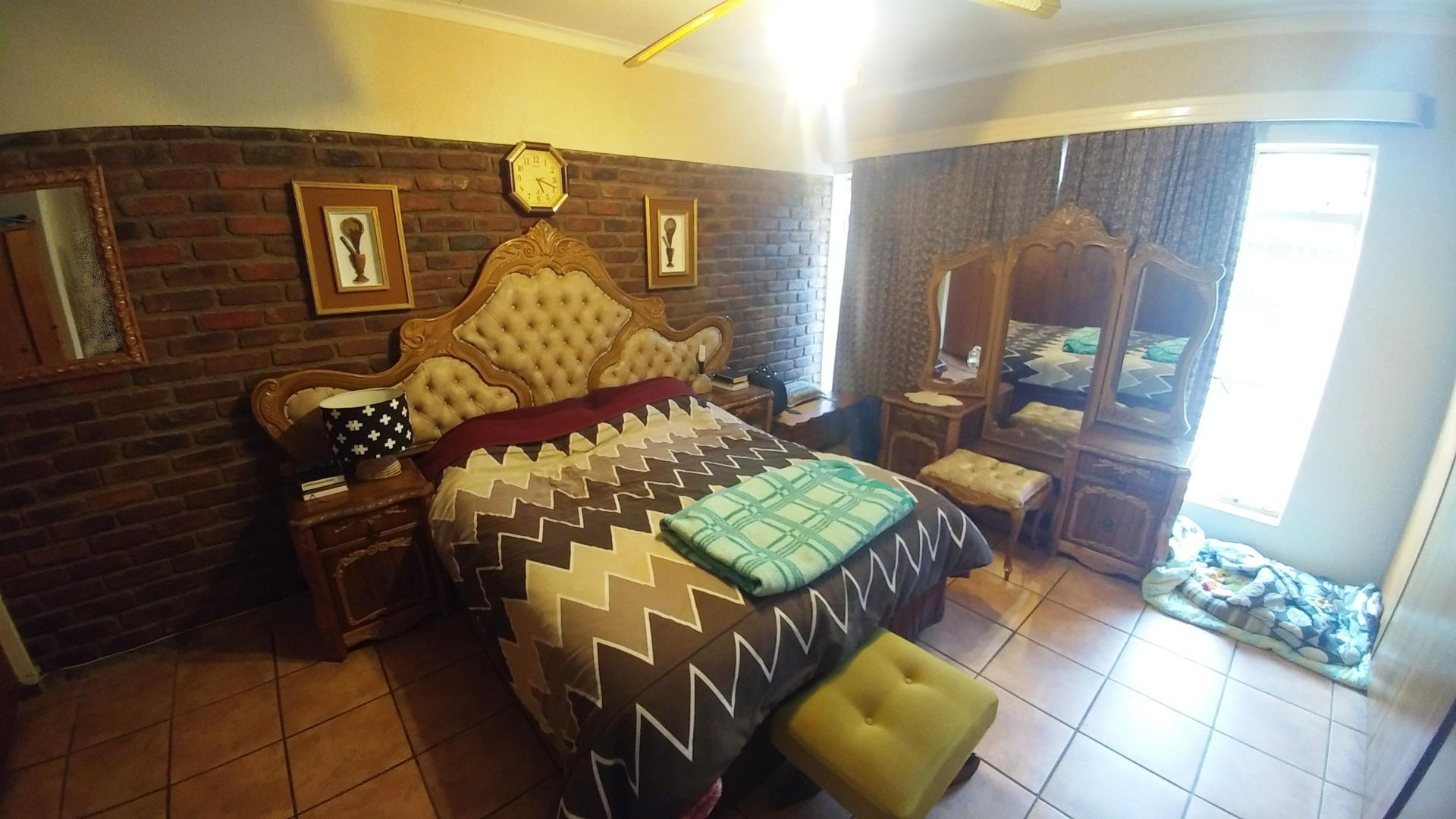 Potchefstroom Central property for sale. Ref No: 13508234. Picture no 16