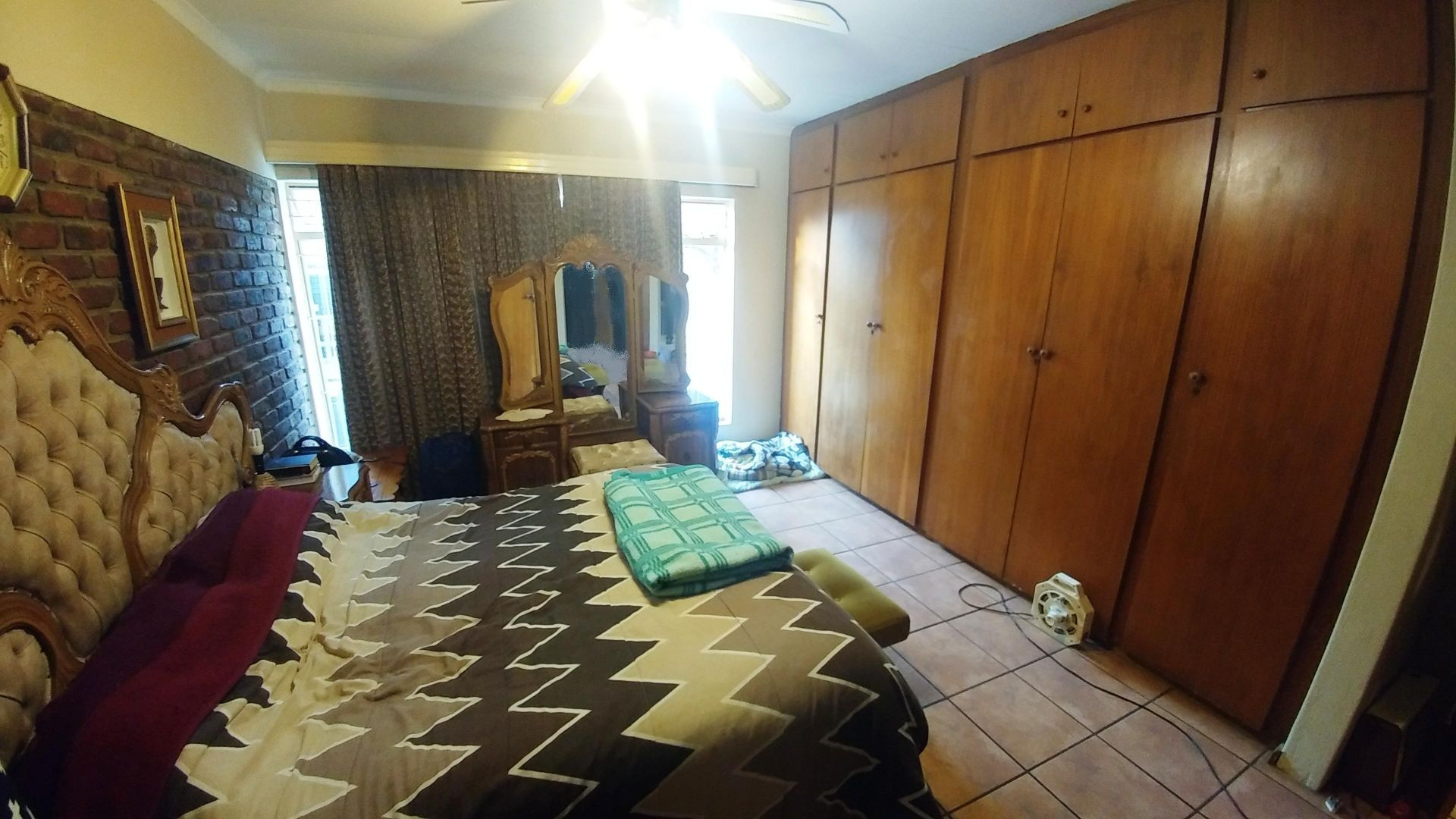 Potchefstroom Central property for sale. Ref No: 13508234. Picture no 15