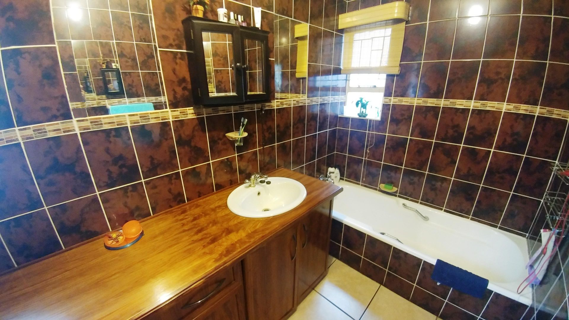 Potchefstroom Central property for sale. Ref No: 13508234. Picture no 18