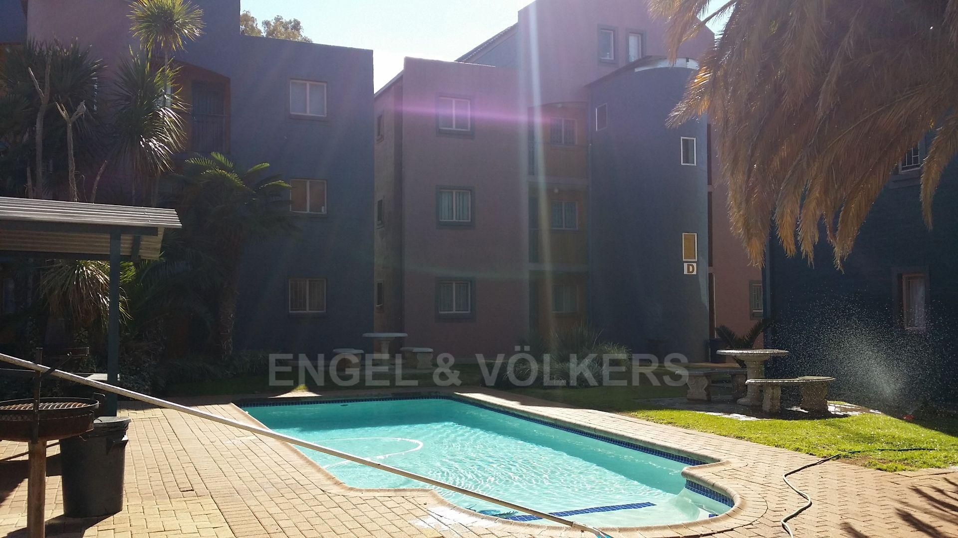 Die Bult property for sale. Ref No: 13511919. Picture no 3
