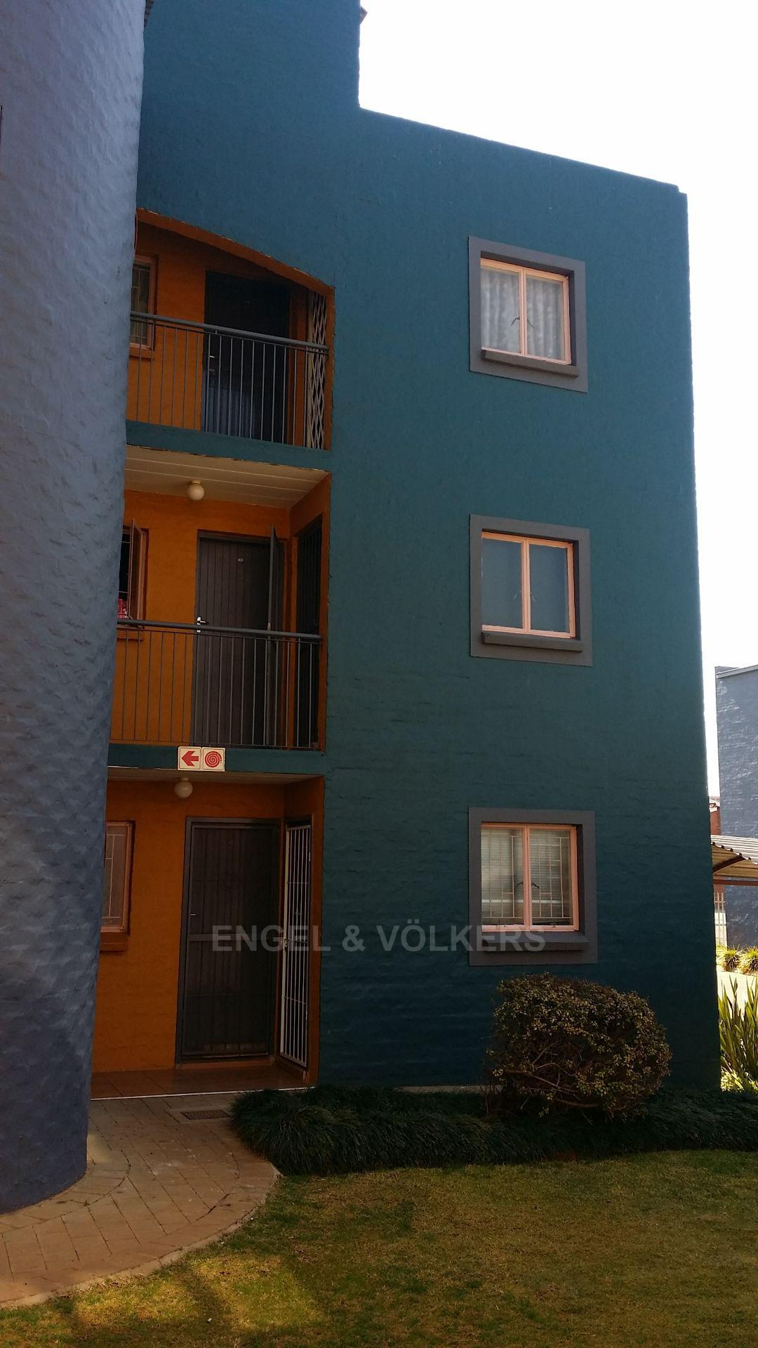 Die Bult property for sale. Ref No: 13511919. Picture no 7