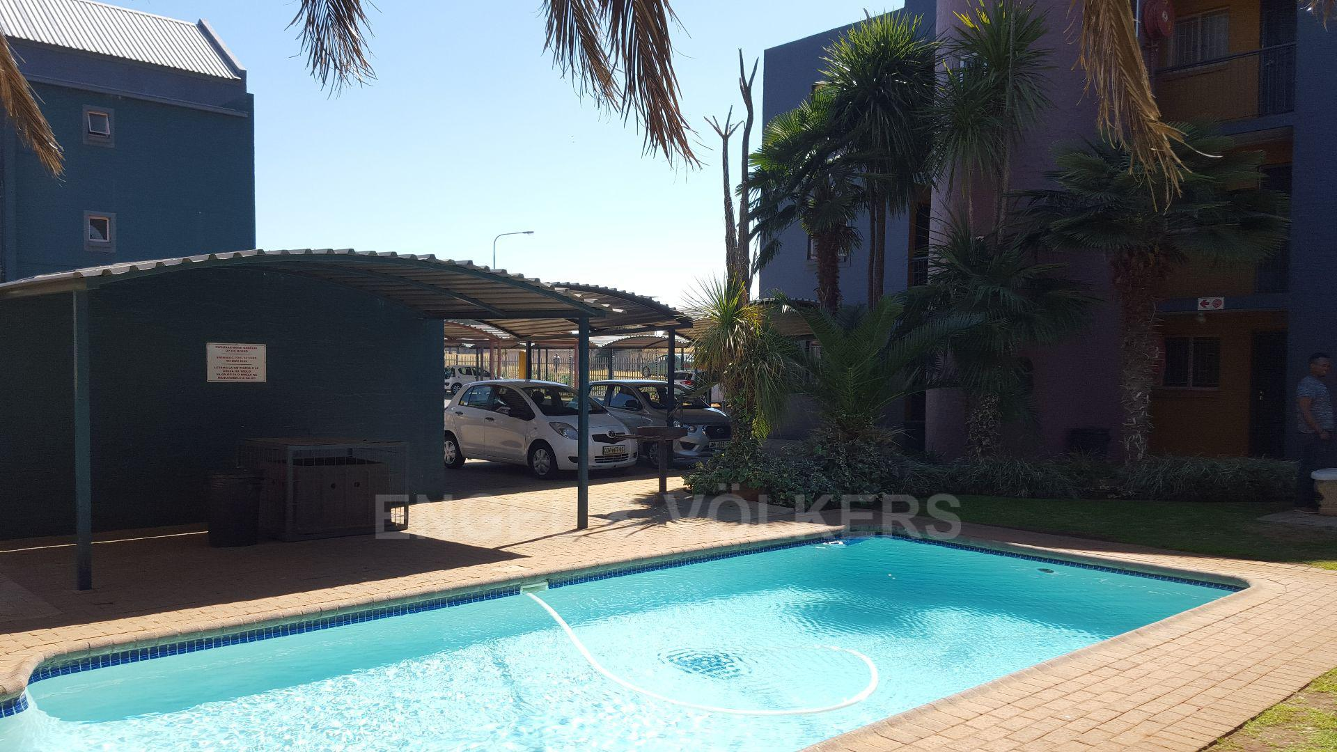 Die Bult property for sale. Ref No: 13511919. Picture no 11